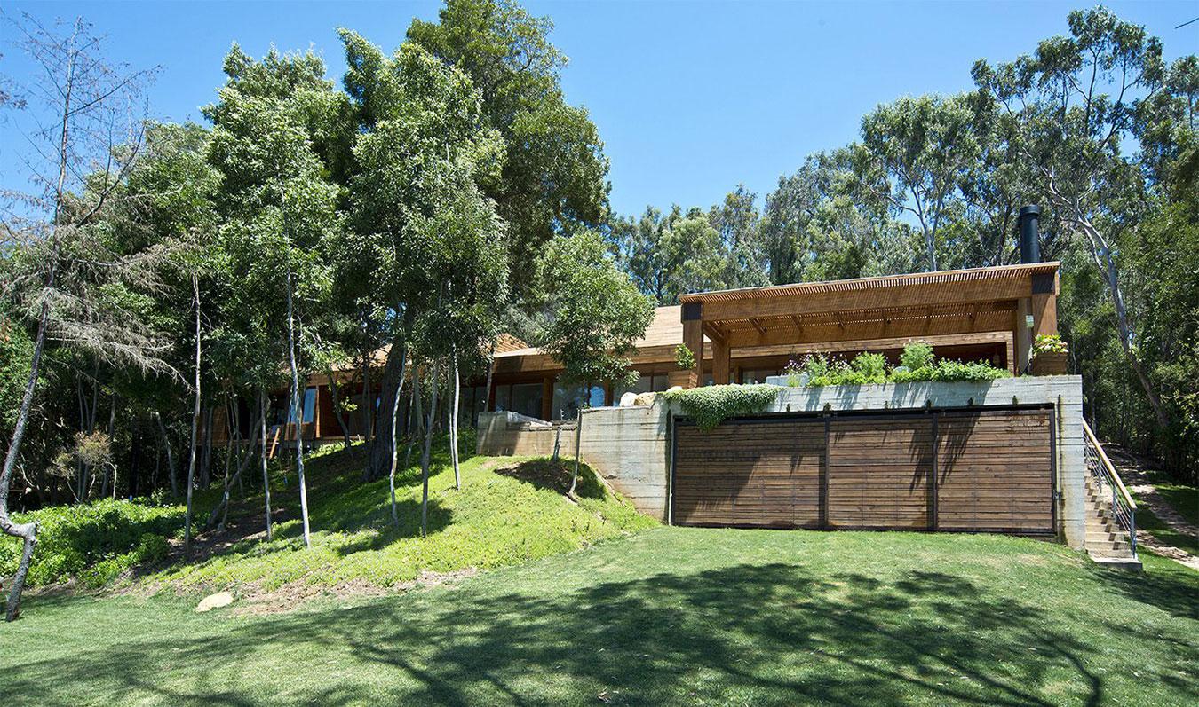 RP House by CMA Arquitectos-05