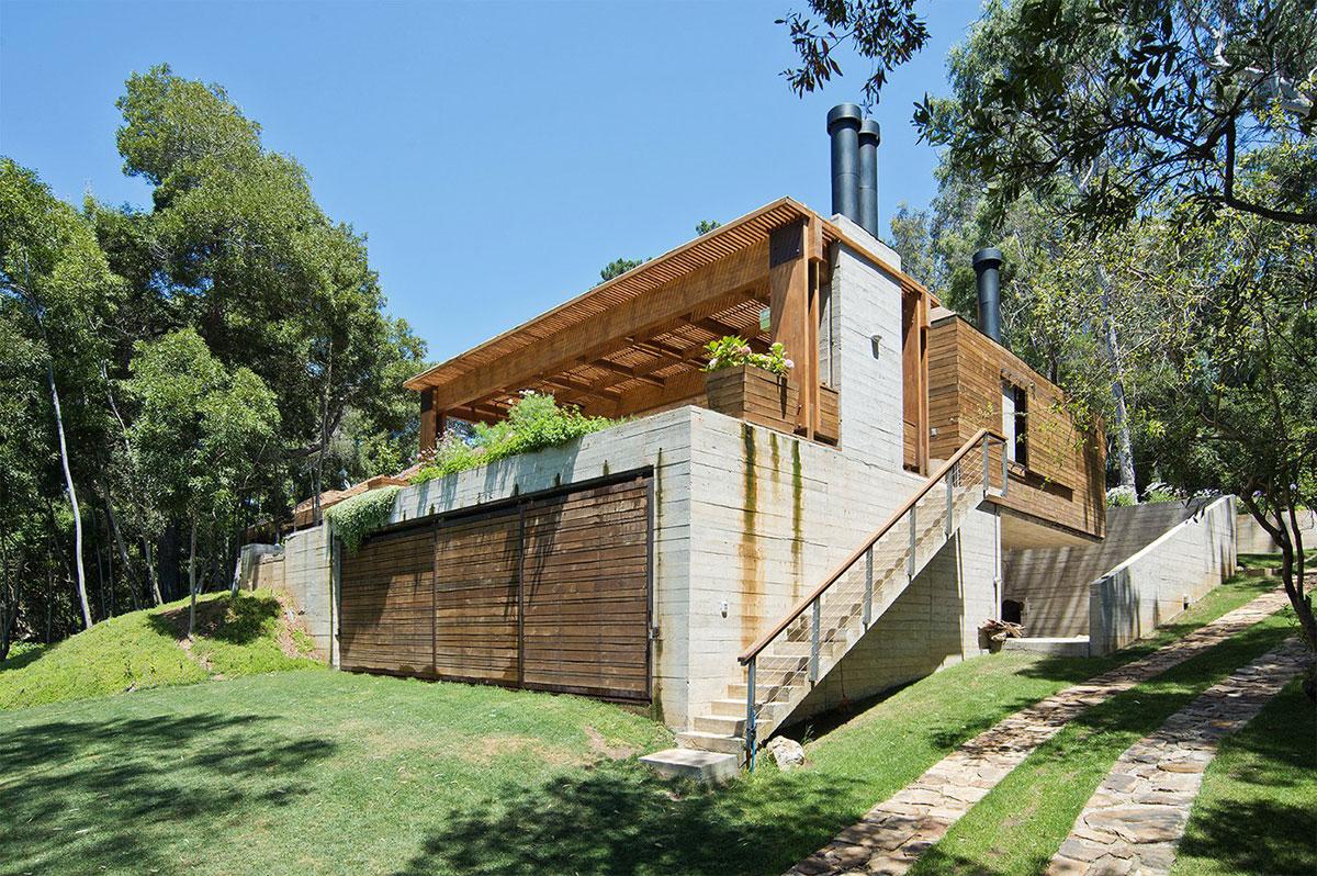 RP House by CMA Arquitectos-06