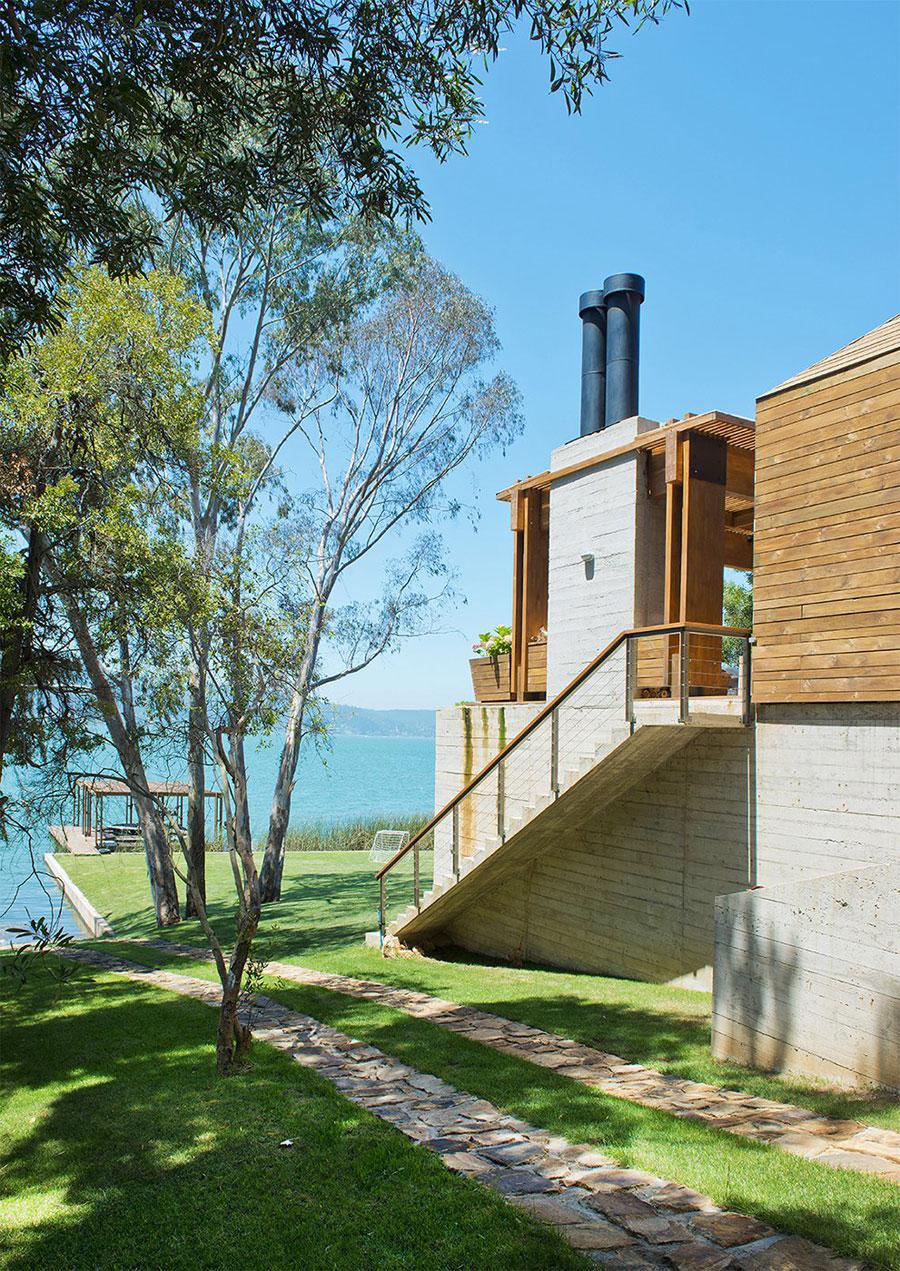 RP House by CMA Arquitectos-07