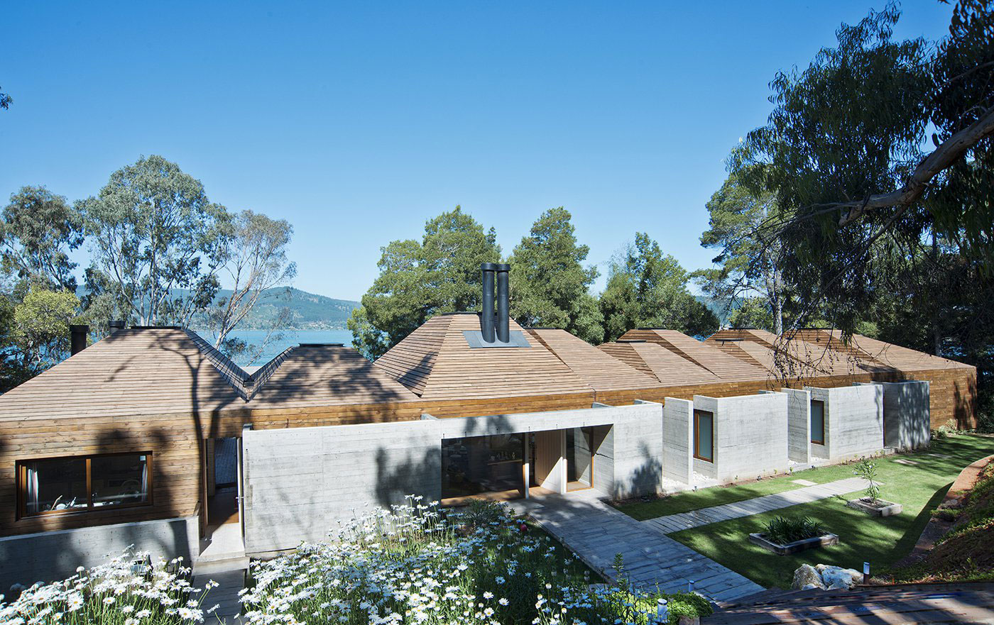 RP House by CMA Arquitectos-08