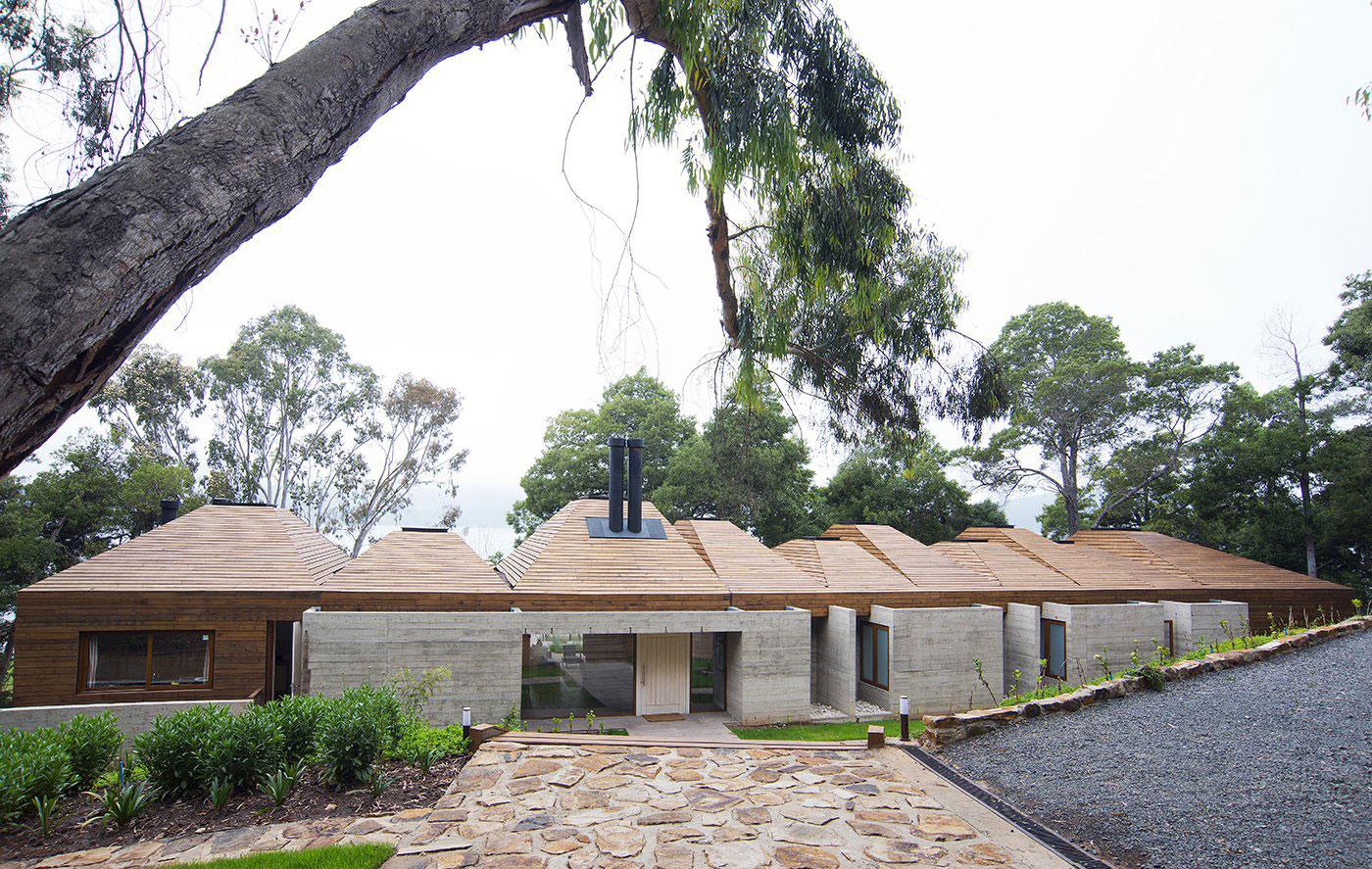 RP House by CMA Arquitectos-09