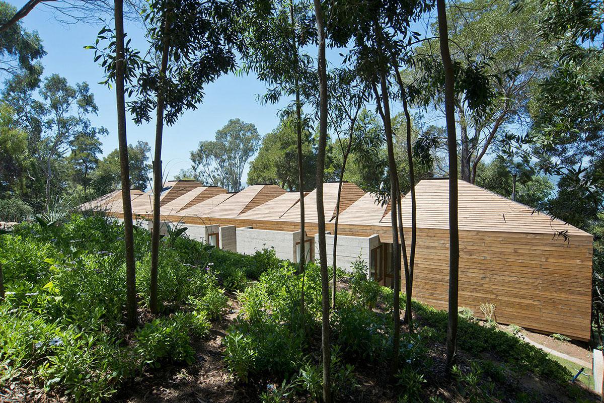 RP House by CMA Arquitectos-10
