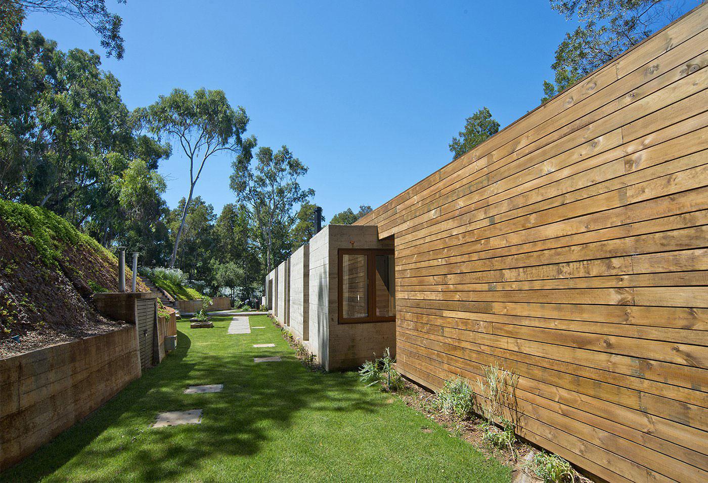 RP House by CMA Arquitectos-12