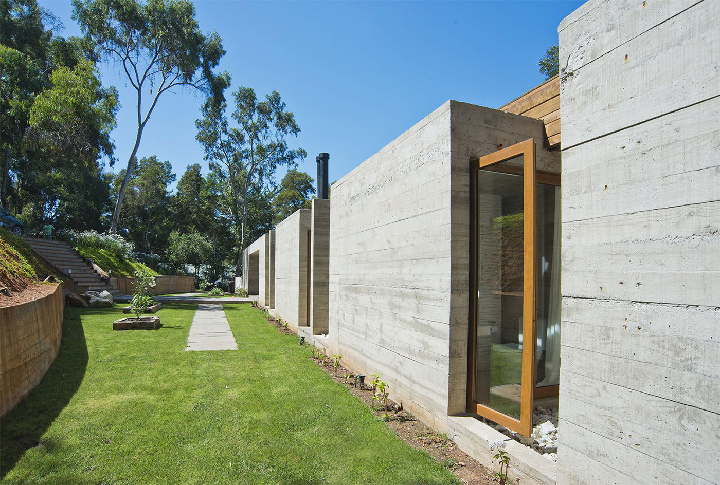 RP House by CMA Arquitectos-13