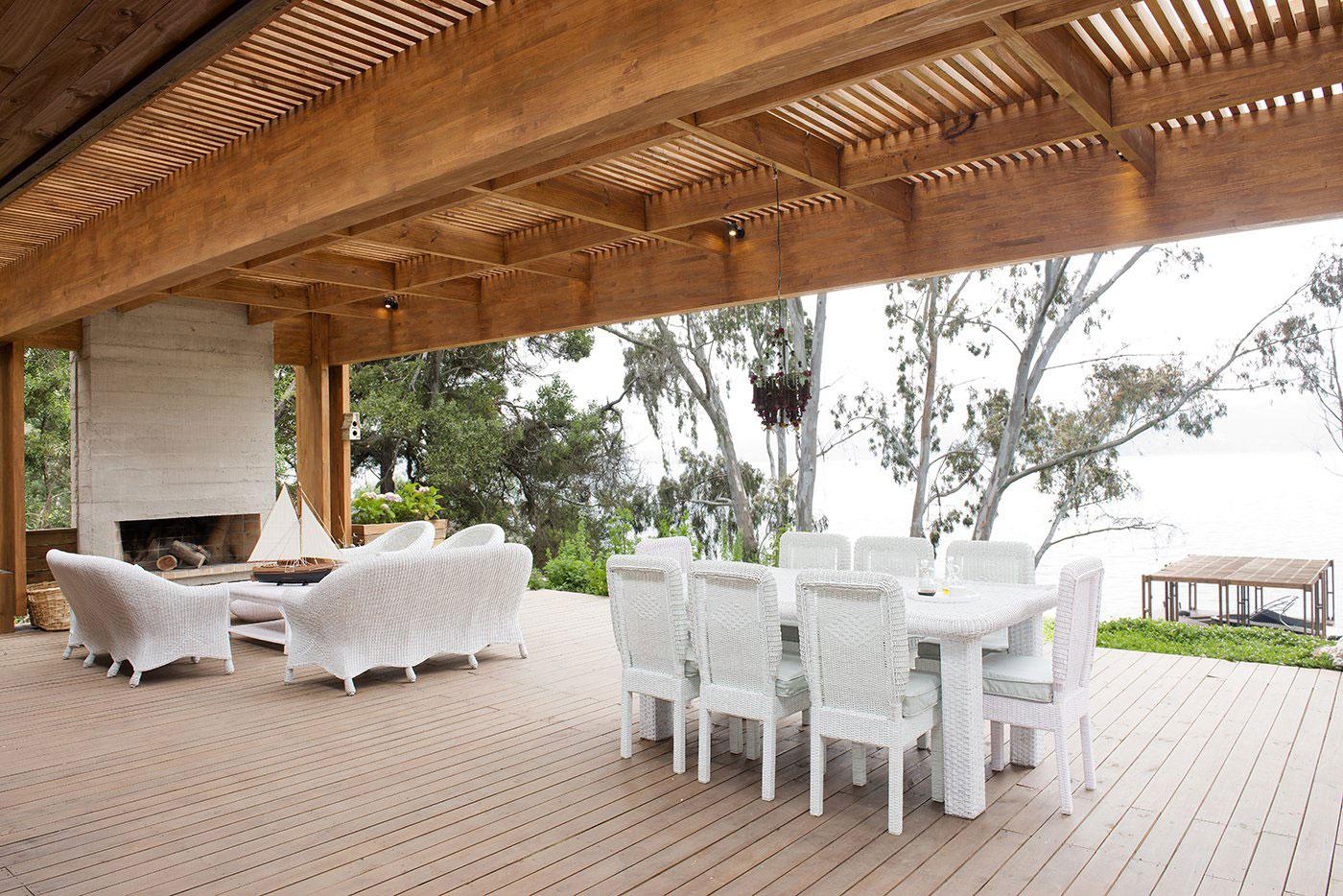 RP House by CMA Arquitectos-15