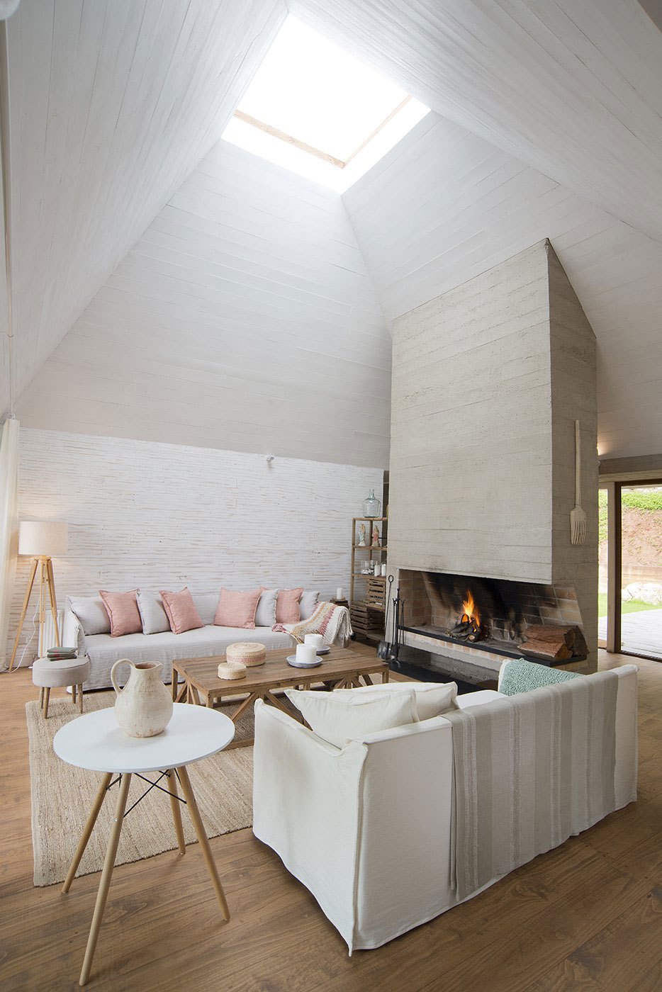 RP House by CMA Arquitectos-16