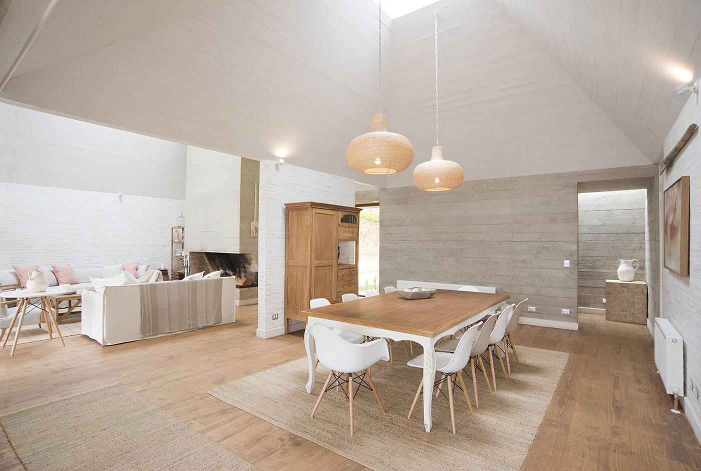 RP House by CMA Arquitectos-18