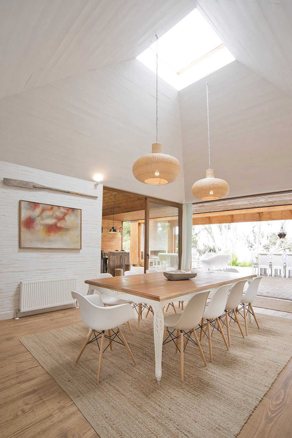 RP House by CMA Arquitectos-19