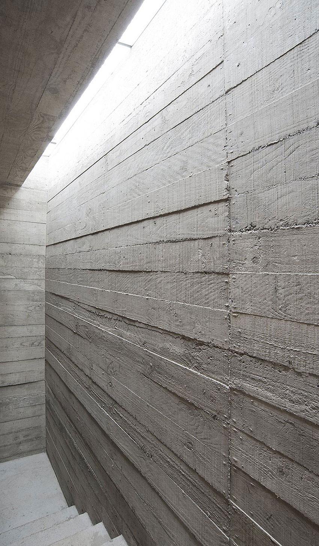 RP House by CMA Arquitectos-20