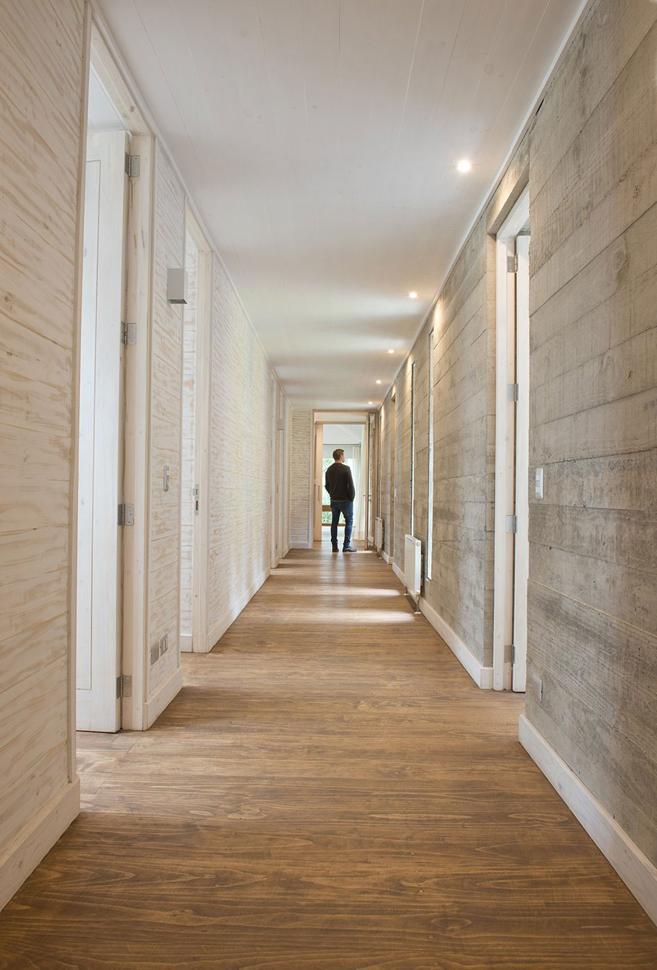 RP House by CMA Arquitectos-22