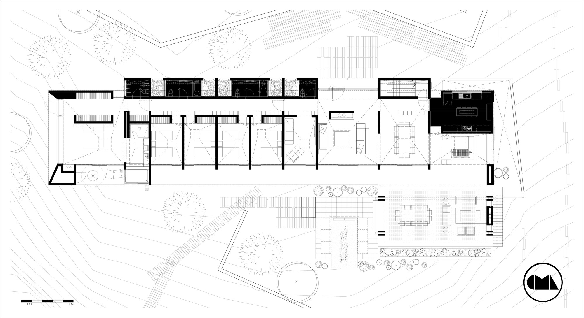 RP House by CMA Arquitectos-23