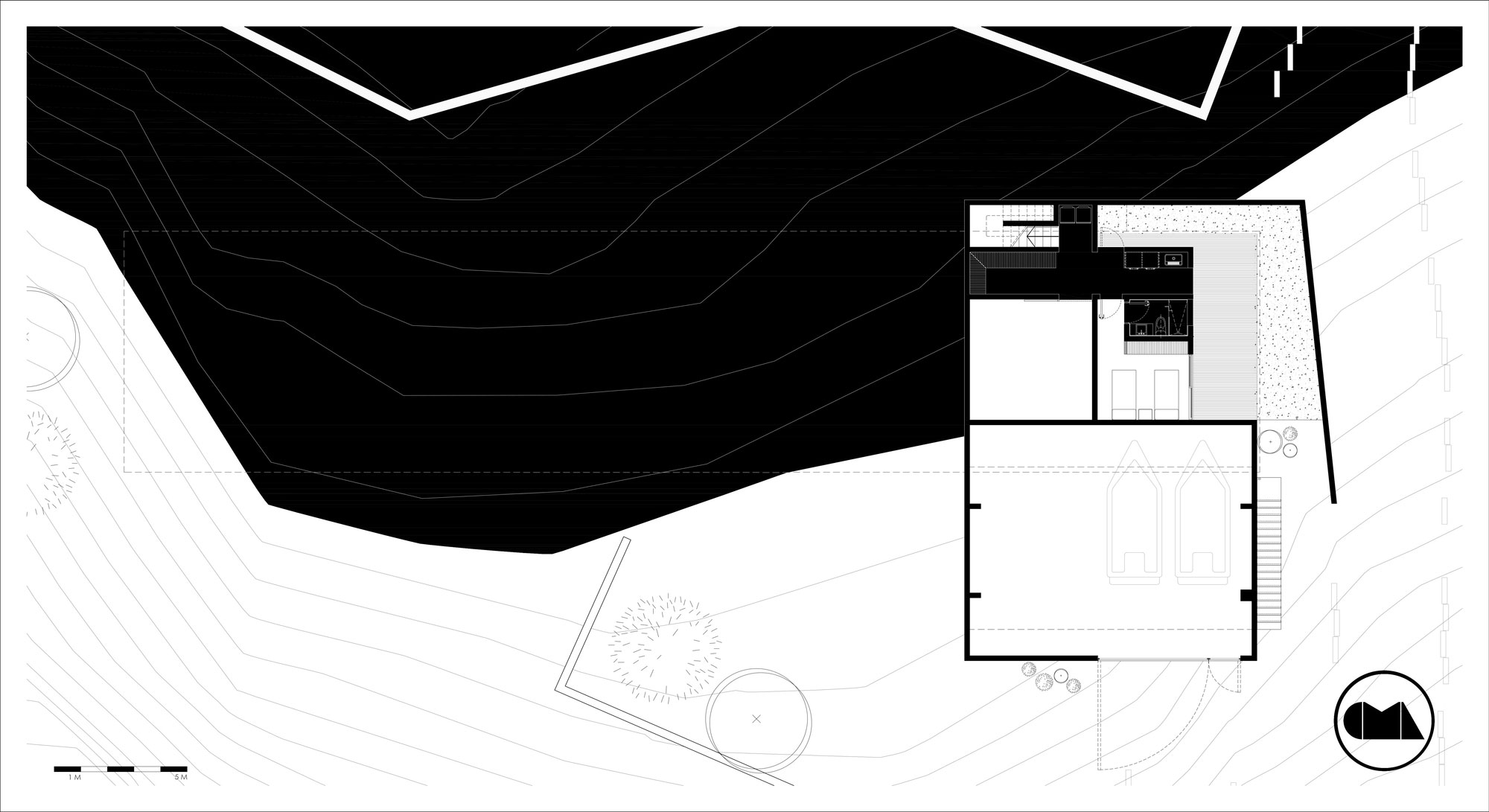 RP House by CMA Arquitectos-24