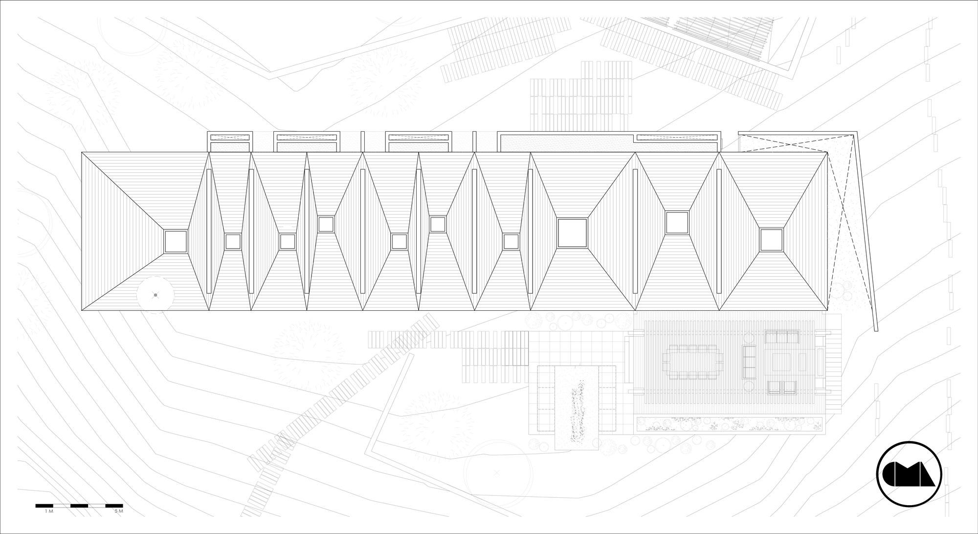 RP House by CMA Arquitectos-25