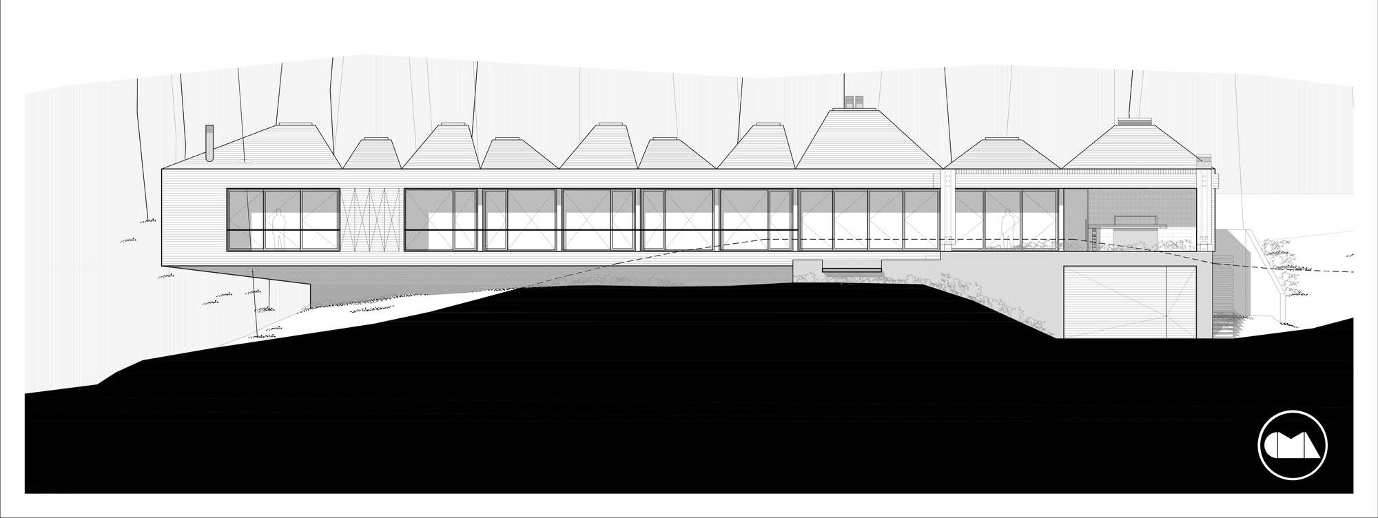 RP House by CMA Arquitectos-26