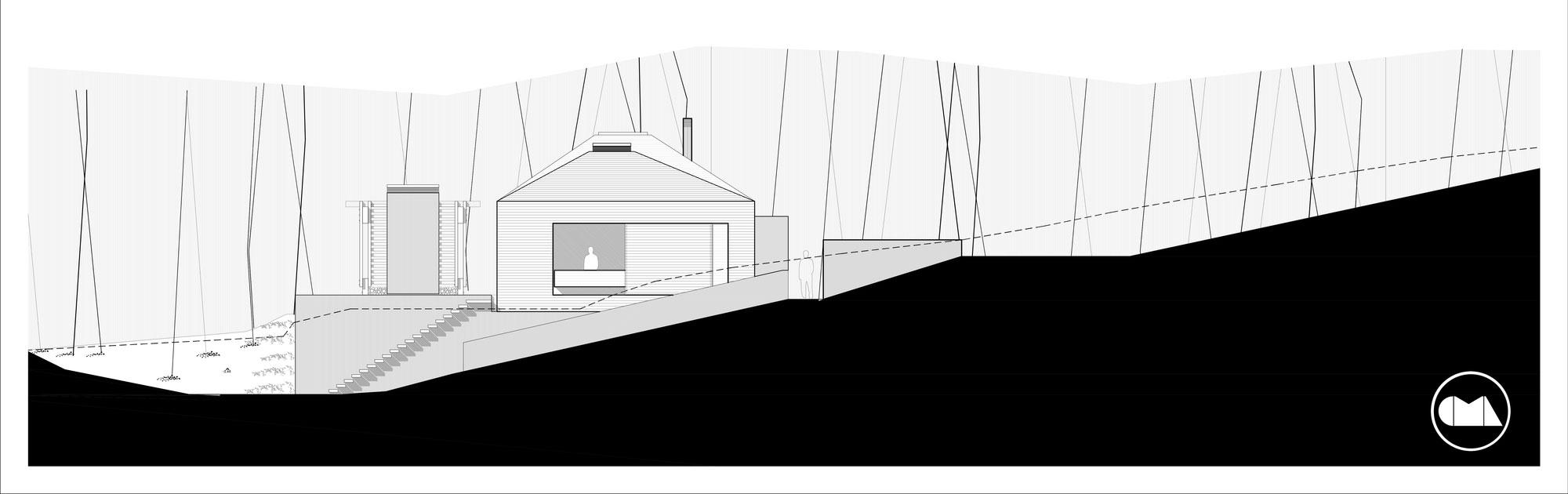 RP House by CMA Arquitectos-27