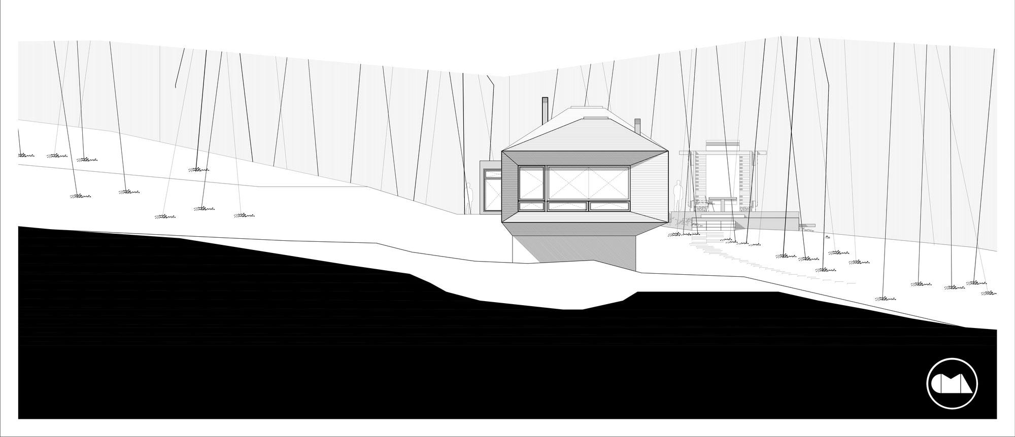 RP House by CMA Arquitectos-28
