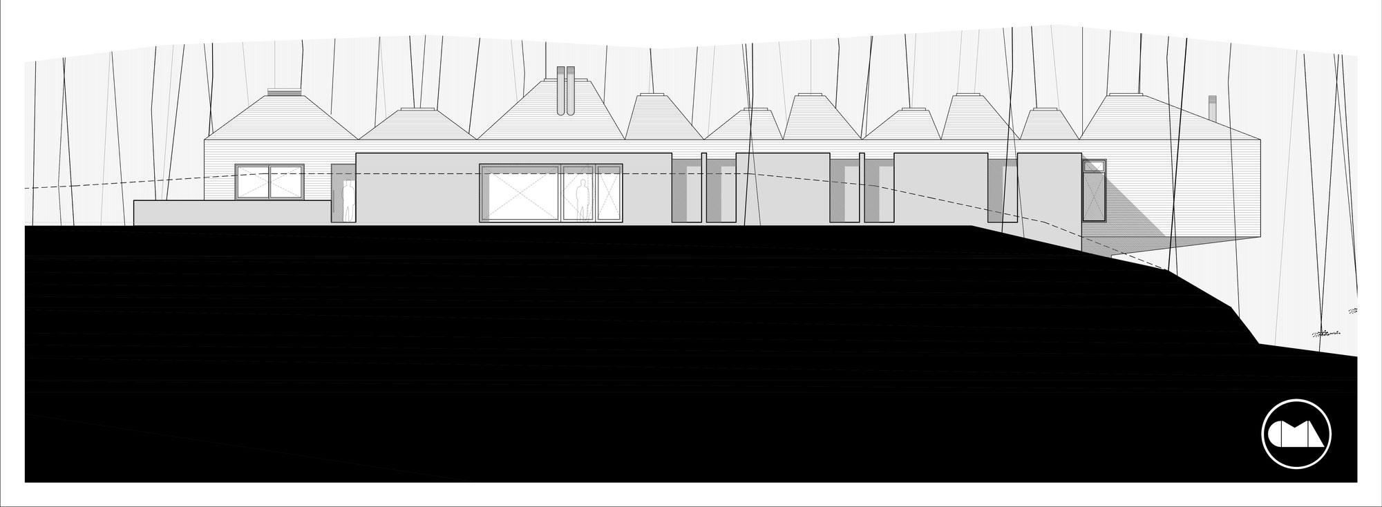 RP House by CMA Arquitectos-29