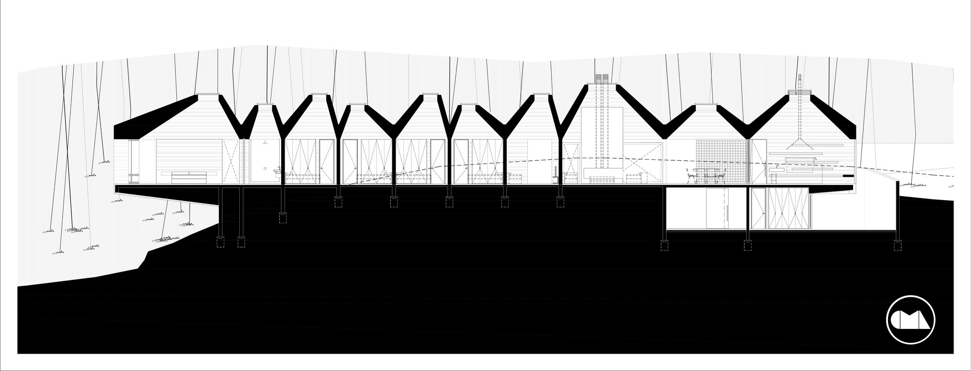 RP House by CMA Arquitectos-30