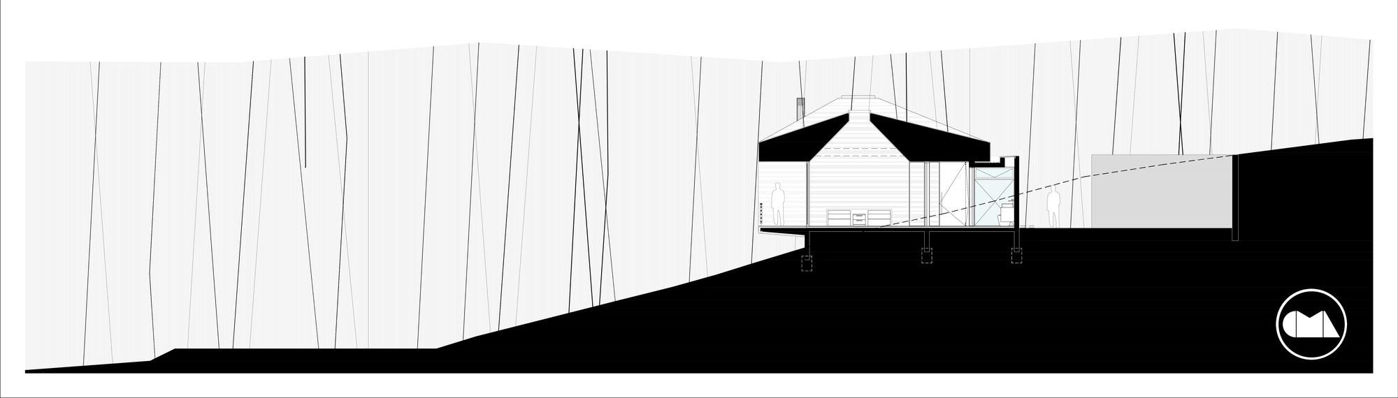 RP House by CMA Arquitectos-31