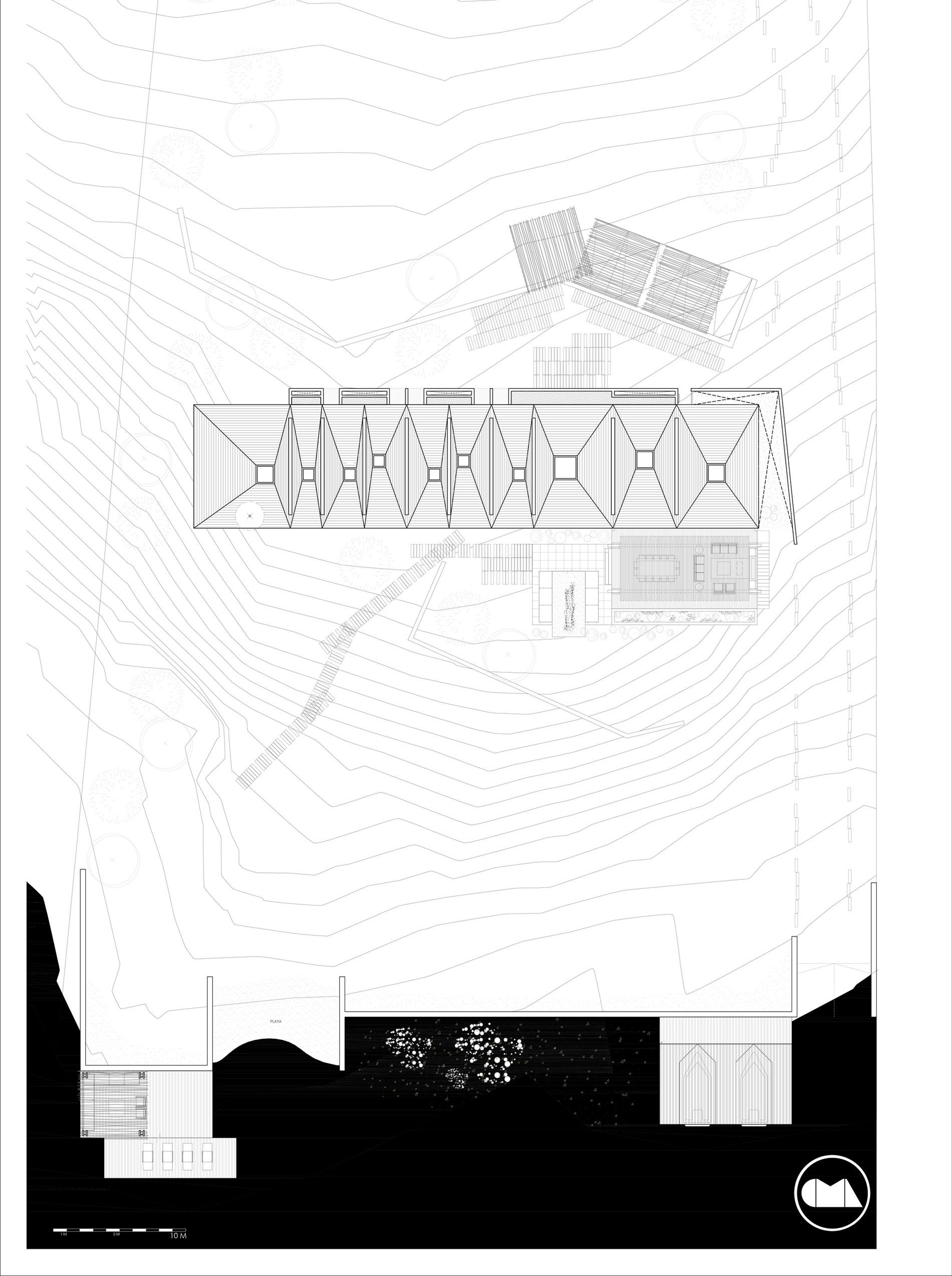 RP House by CMA Arquitectos-32