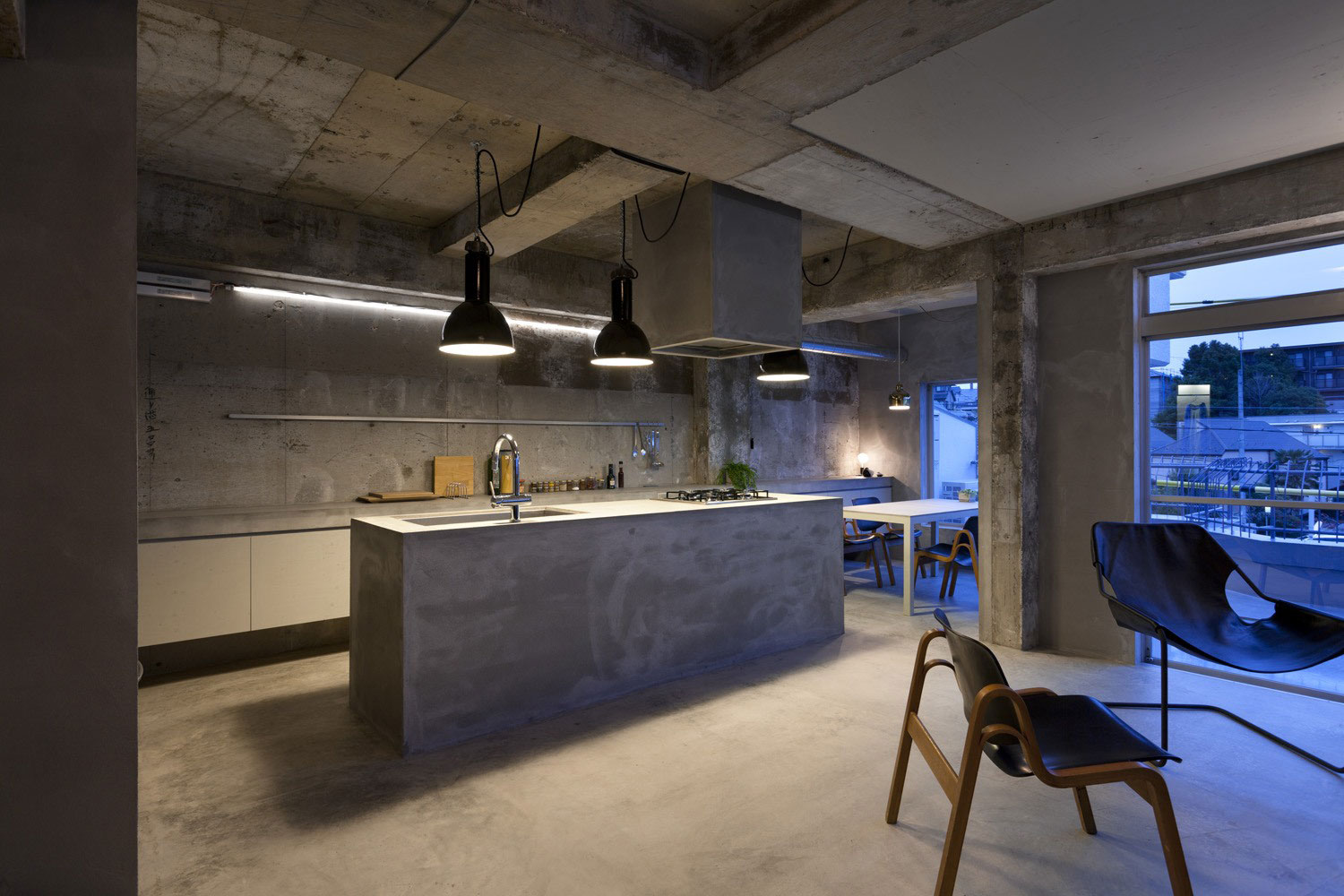 Renovation-in-Jiyugaoka-02