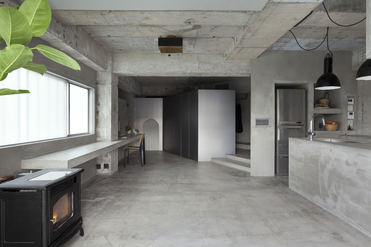 Renovation-in-Jiyugaoka-07