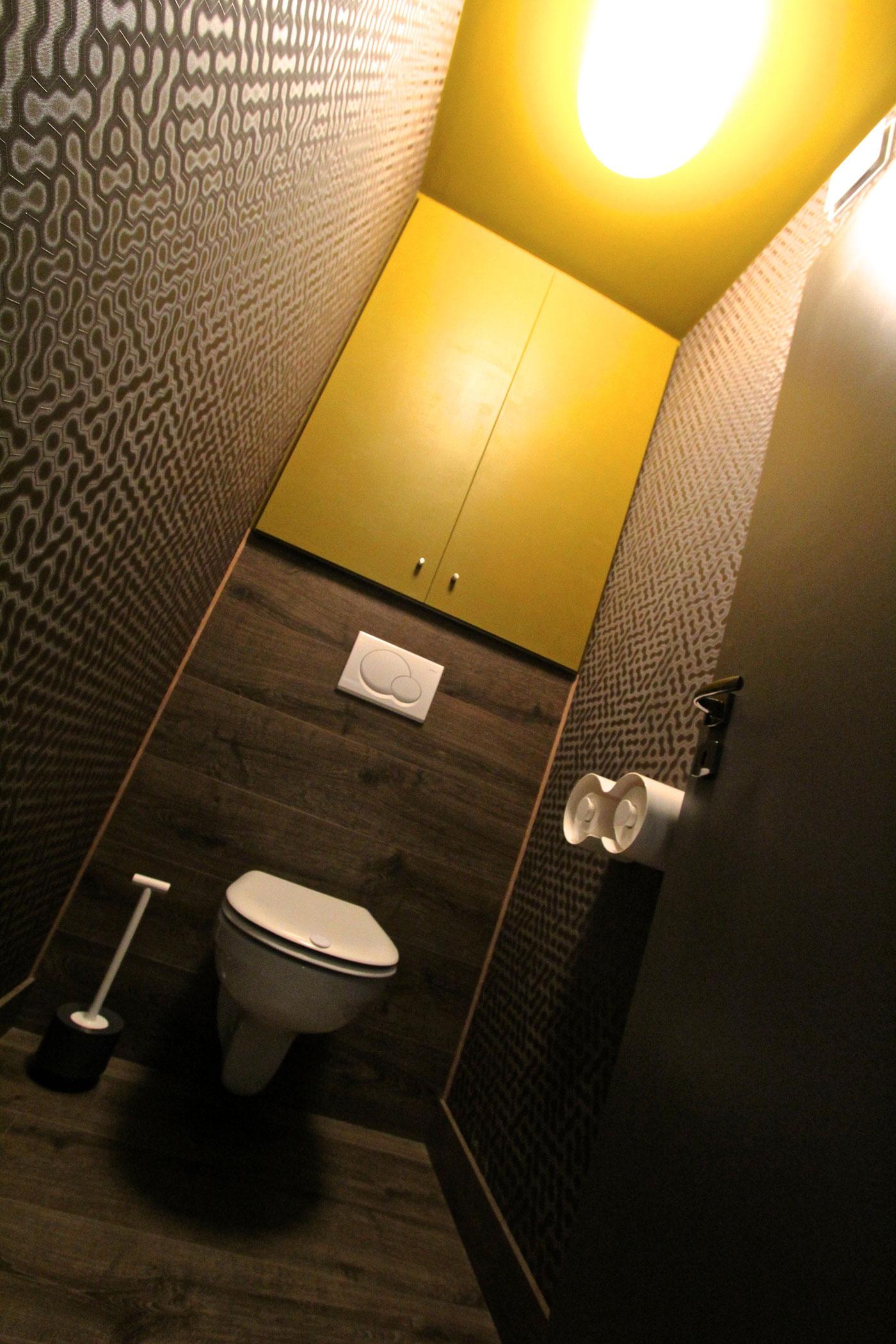 Renovation-of-a-Loft-in-Strasbourg-16