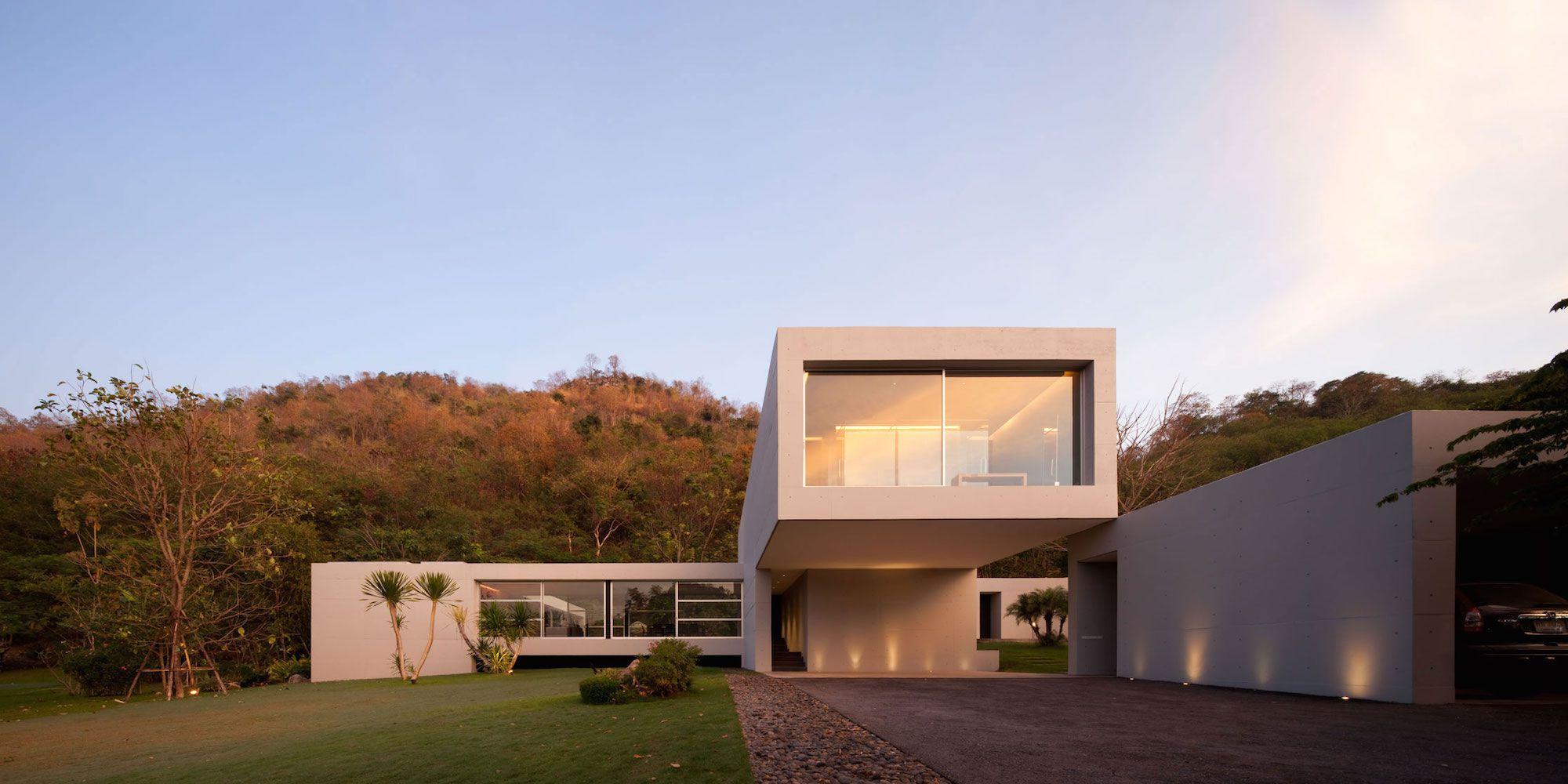Residence-Dream-Valley-04