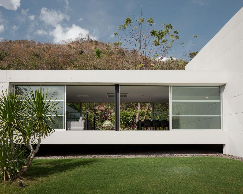 Residence-Dream-Valley-10