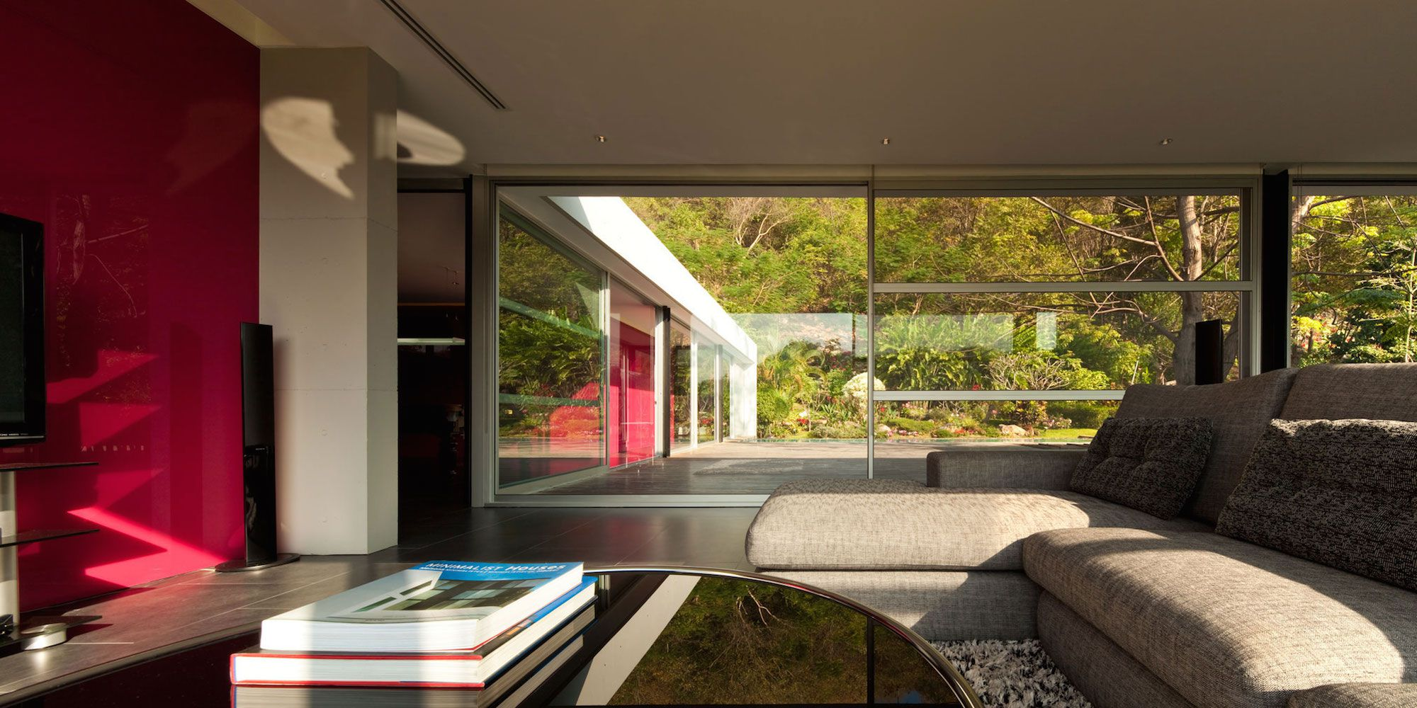 Residence-Dream-Valley-19