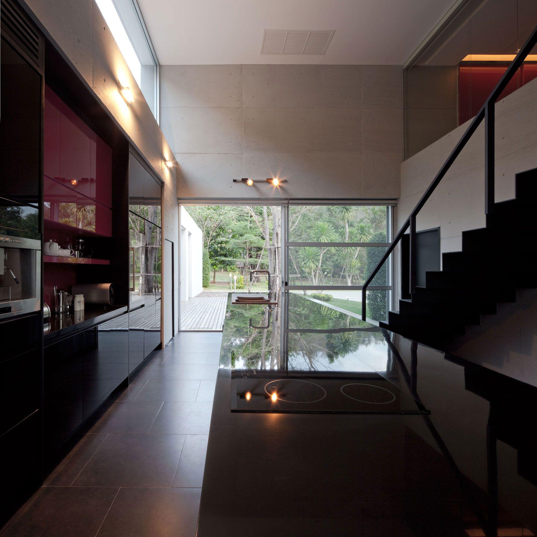 Residence-Dream-Valley-23