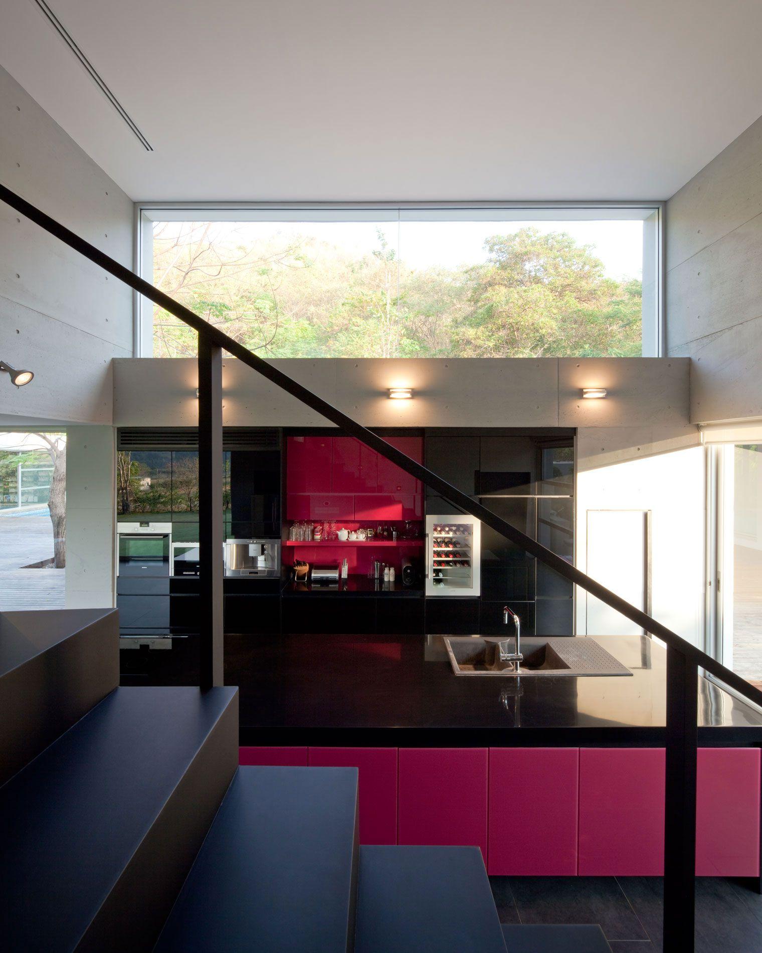 Residence-Dream-Valley-25