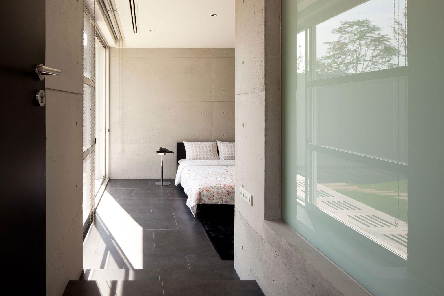 Residence-Dream-Valley-28