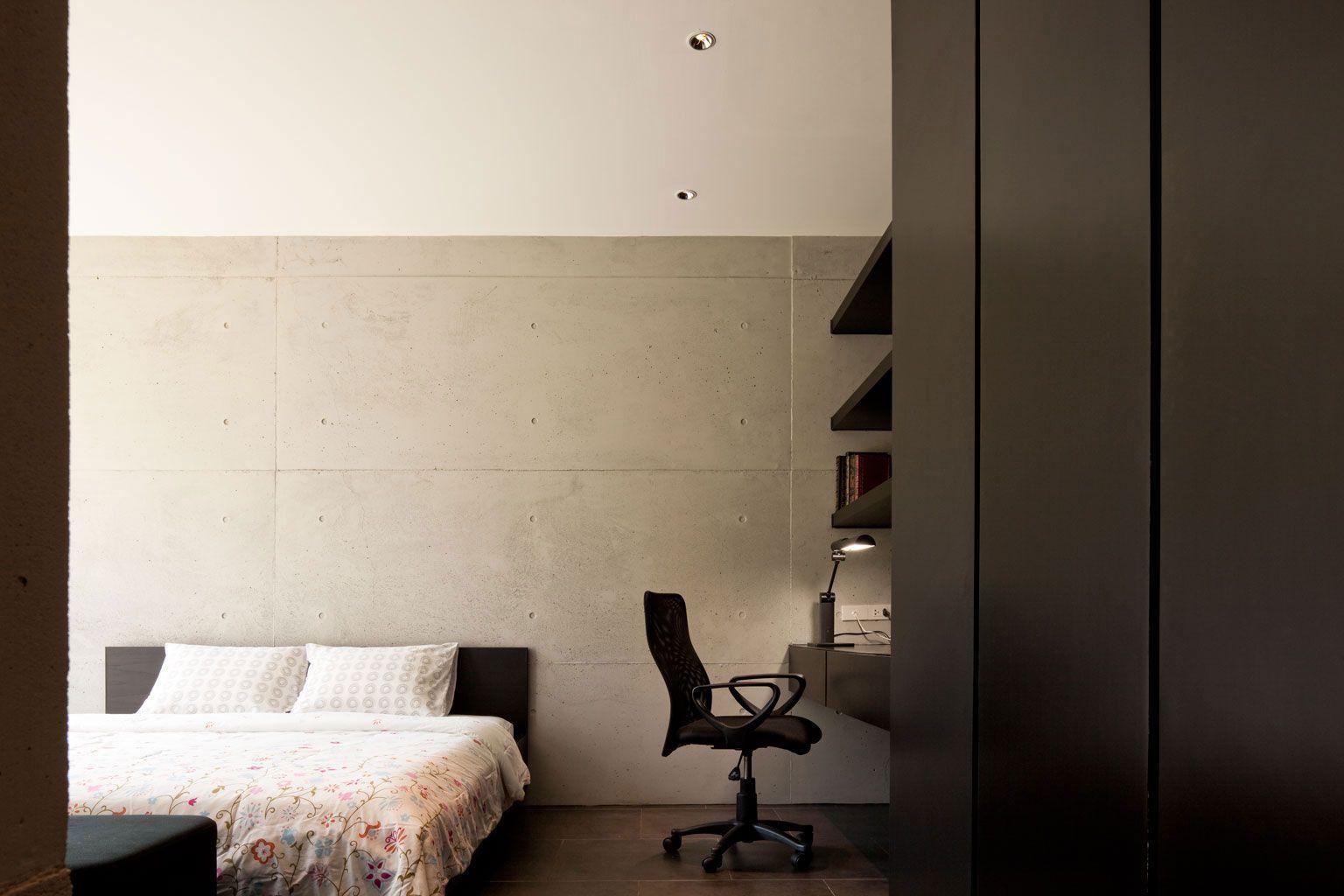 Residence-Dream-Valley-29