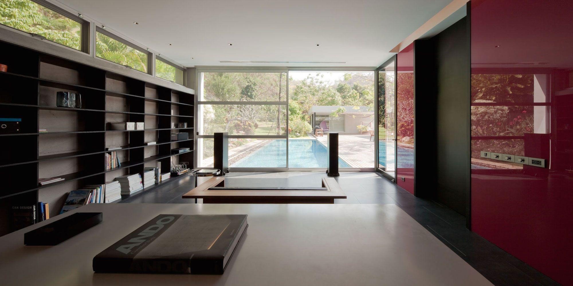 Residence-Dream-Valley-34