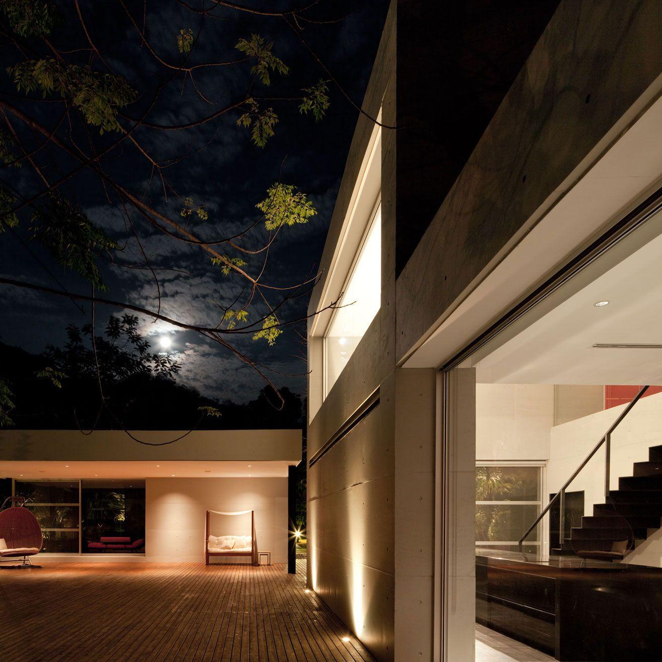 Residence-Dream-Valley-39