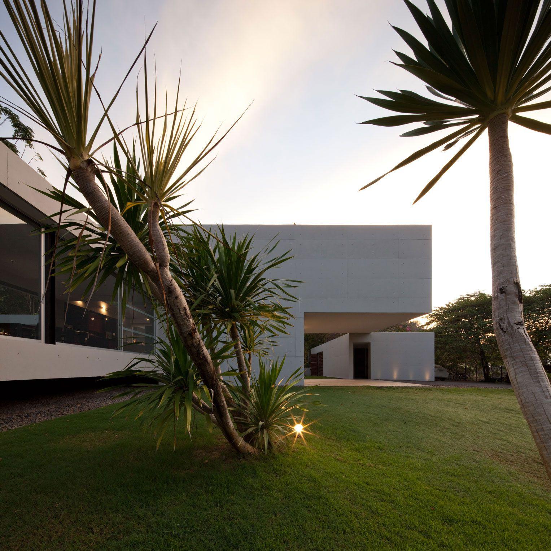 Residence-Dream-Valley-40