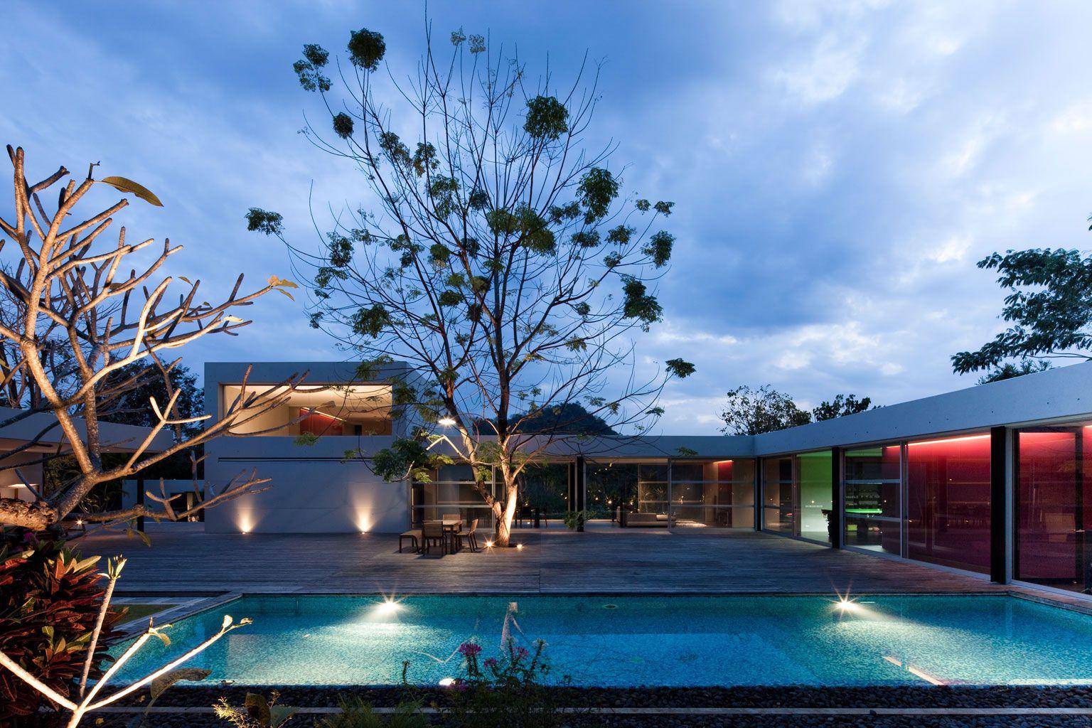 Residence-Dream-Valley-43