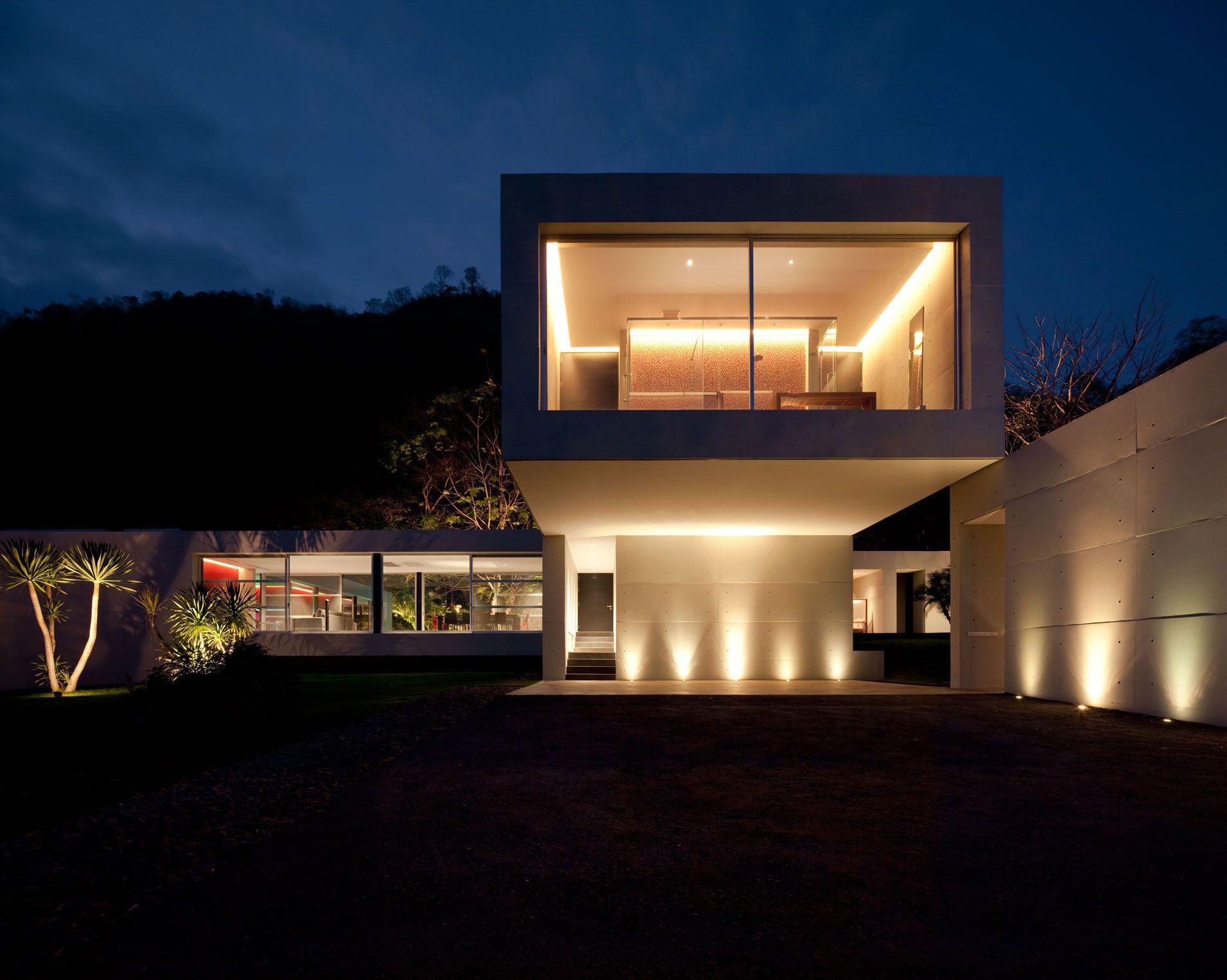 Residence-Dream-Valley-44