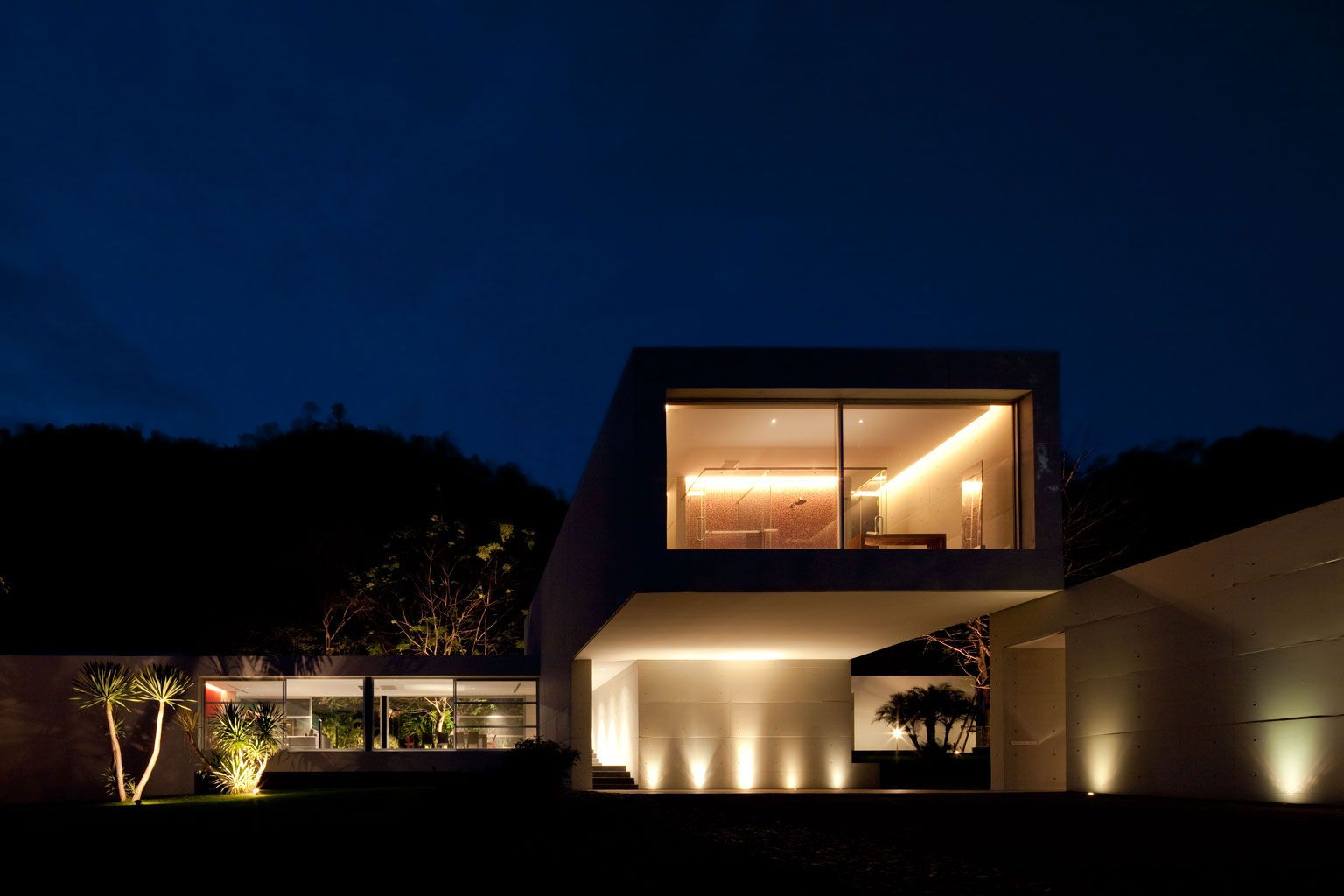 Residence-Dream-Valley-45
