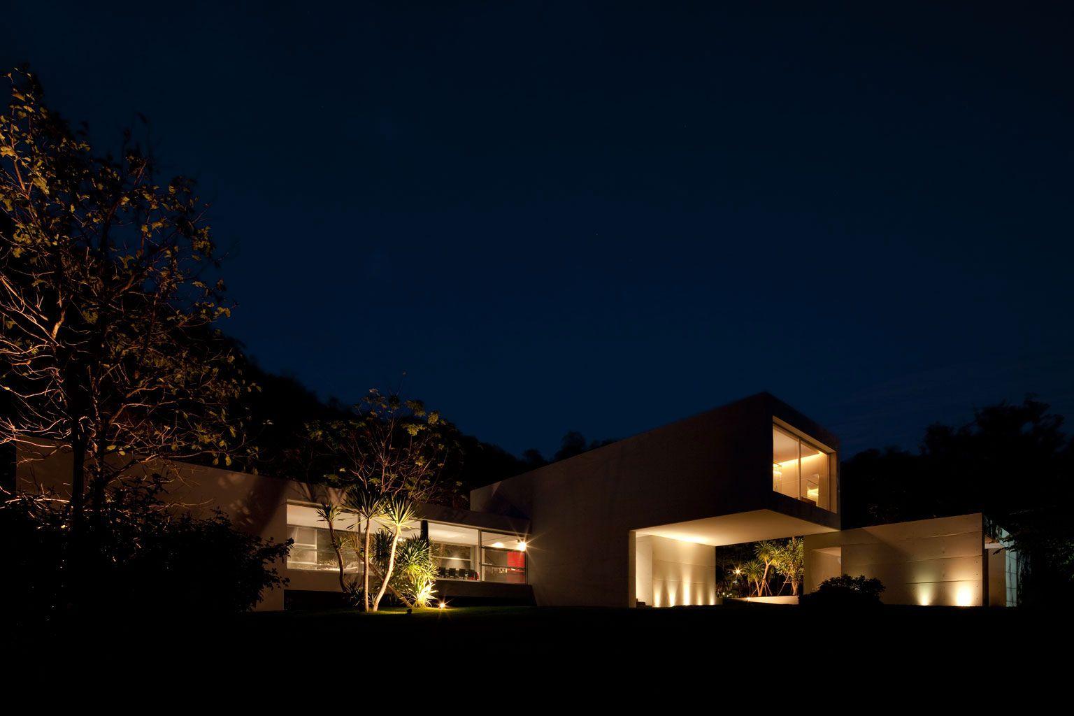 Residence-Dream-Valley-46