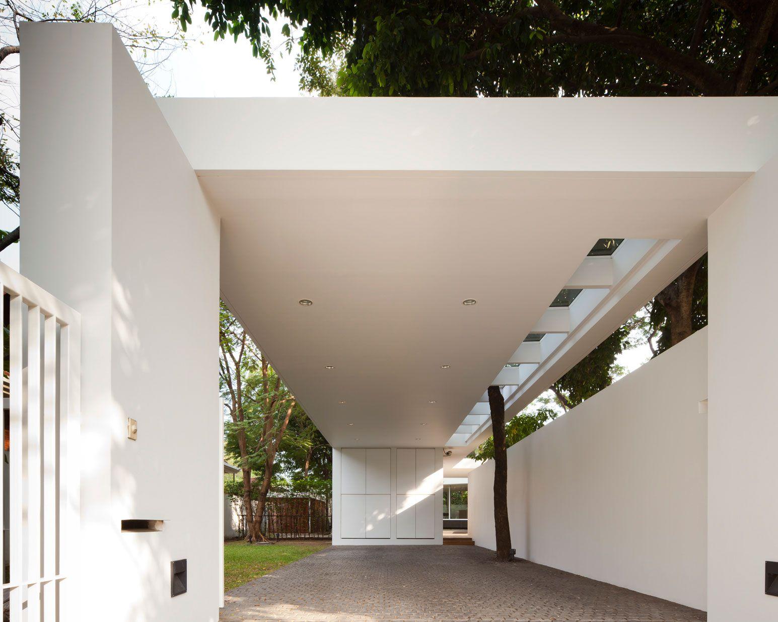 Residence-Panya-Pattanakarn-37-01