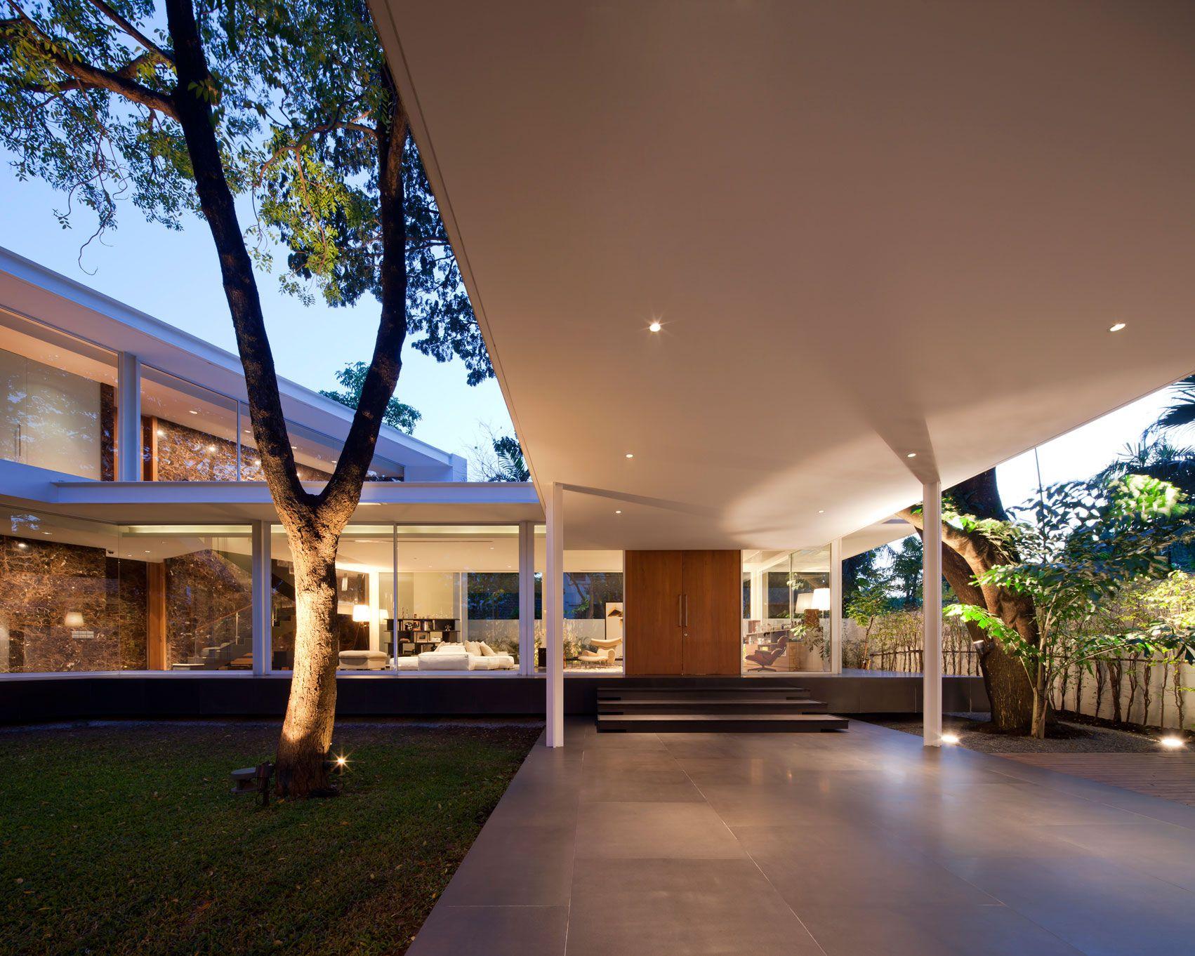 Residence-Panya-Pattanakarn-37-22