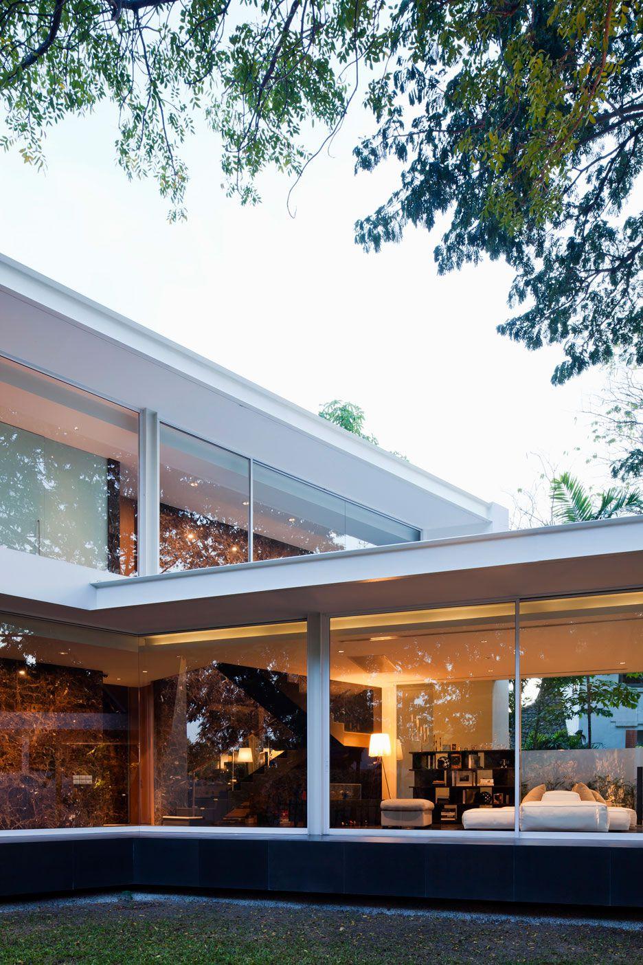 Residence-Panya-Pattanakarn-37-24