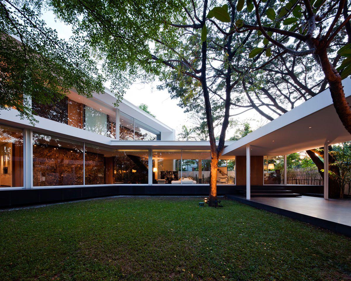 Residence-Panya-Pattanakarn-37-25
