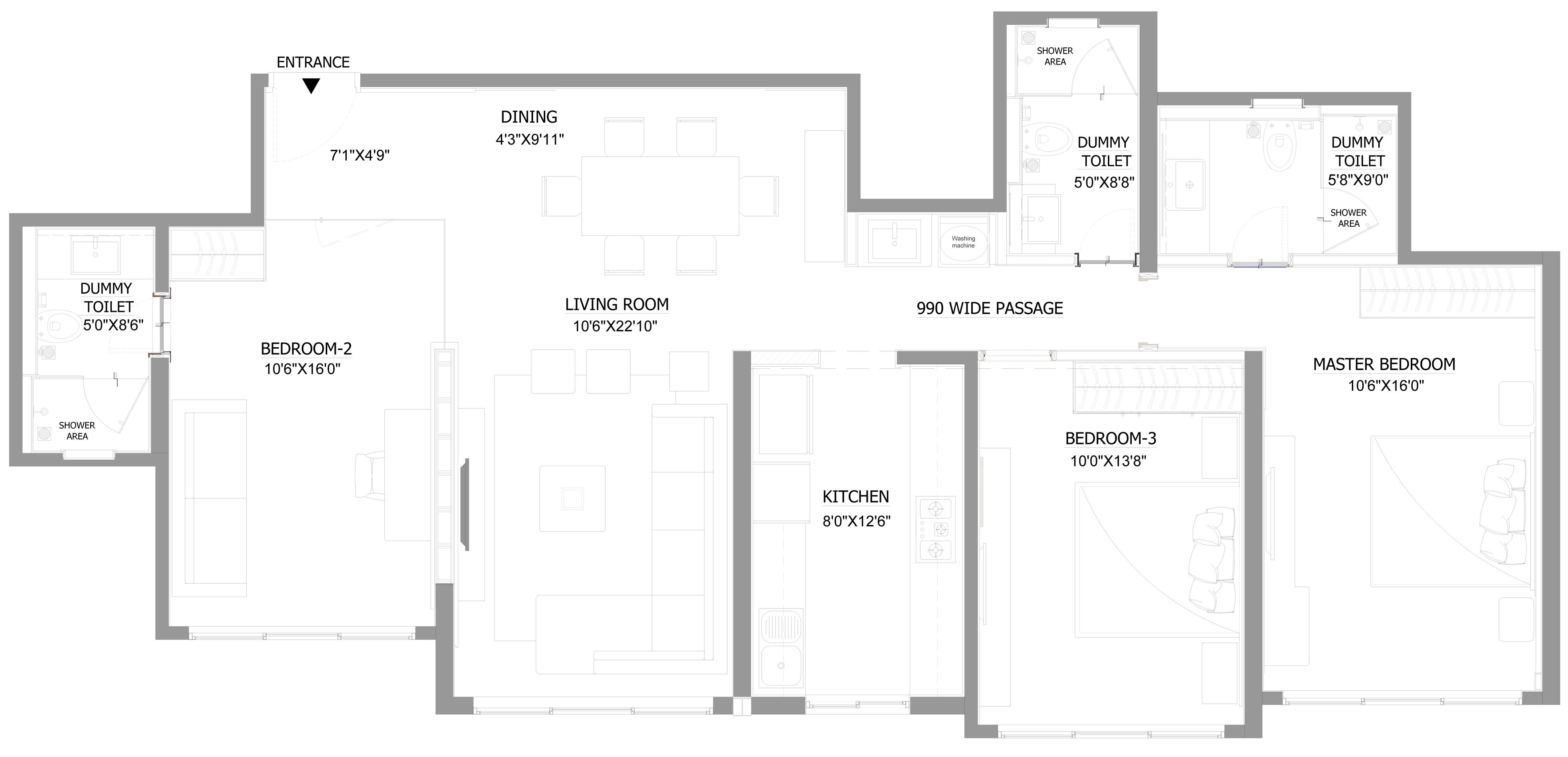 Ridgewood by GA Design-18