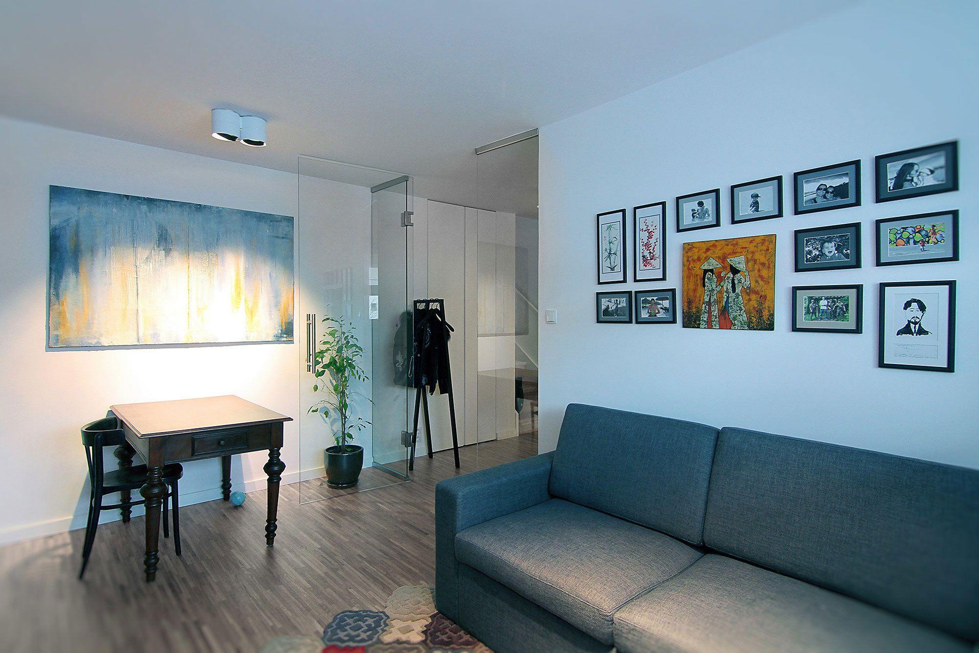 Rozany-Potok-House-Interiors-01
