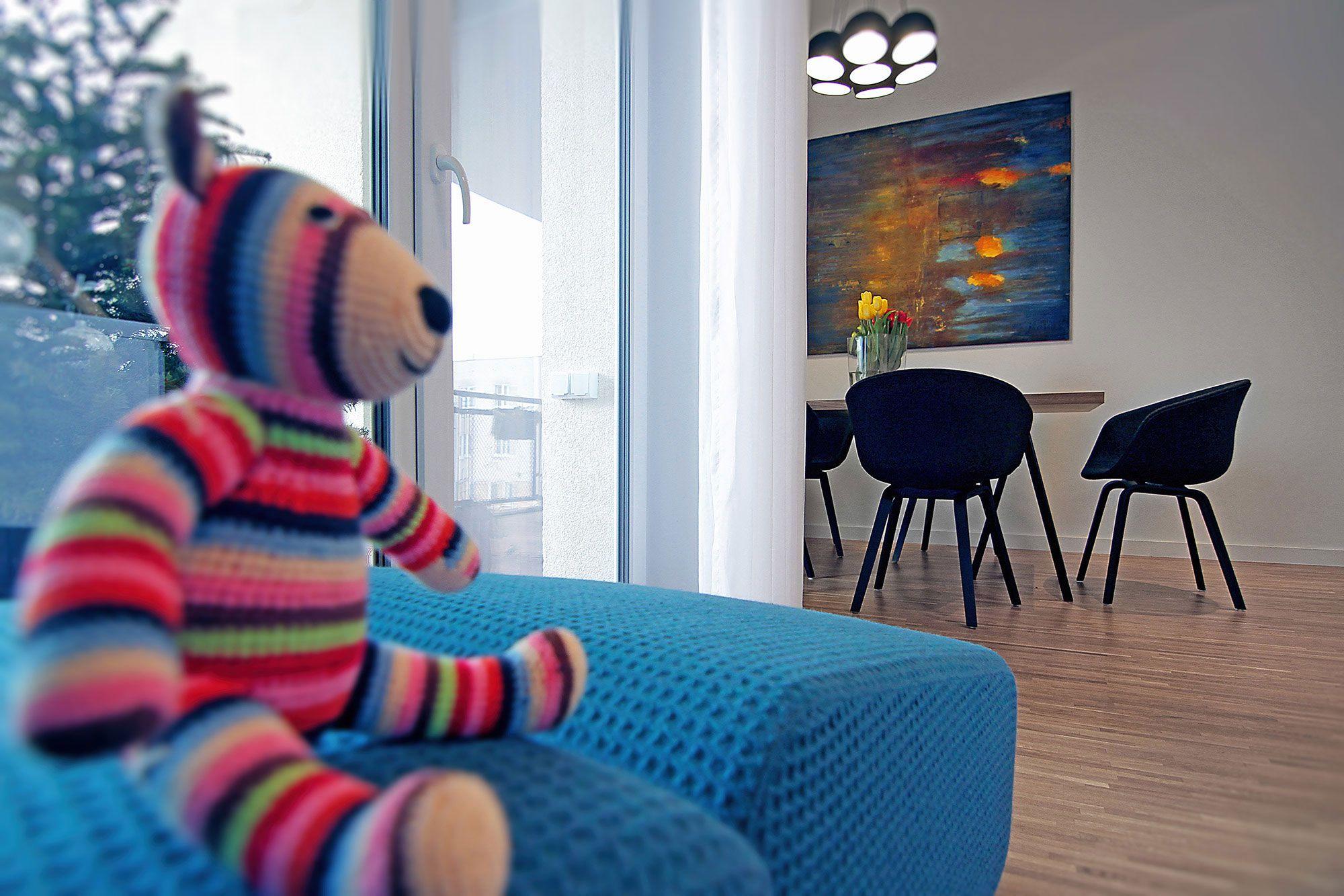 Rozany-Potok-House-Interiors-03