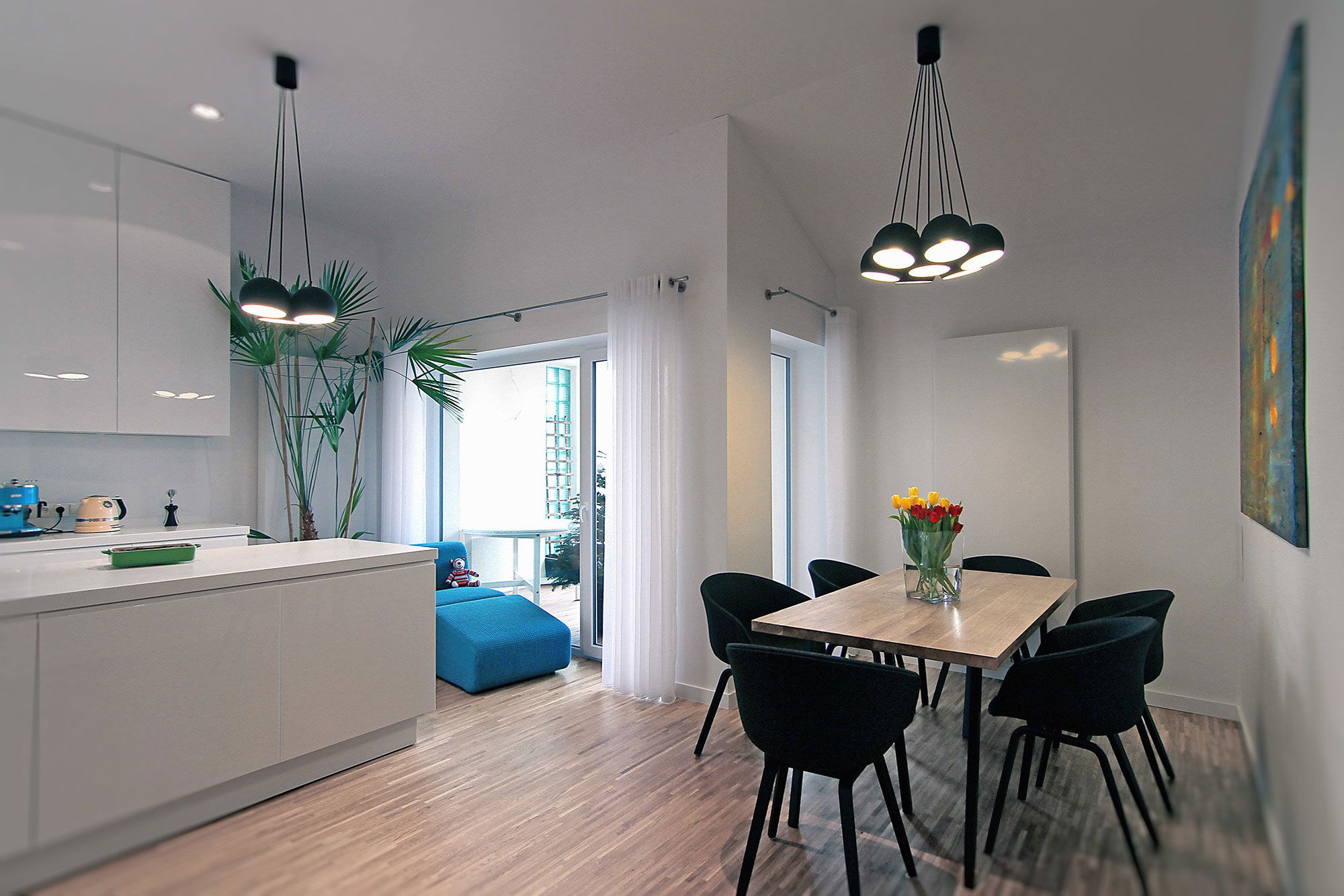 Rozany-Potok-House-Interiors-04