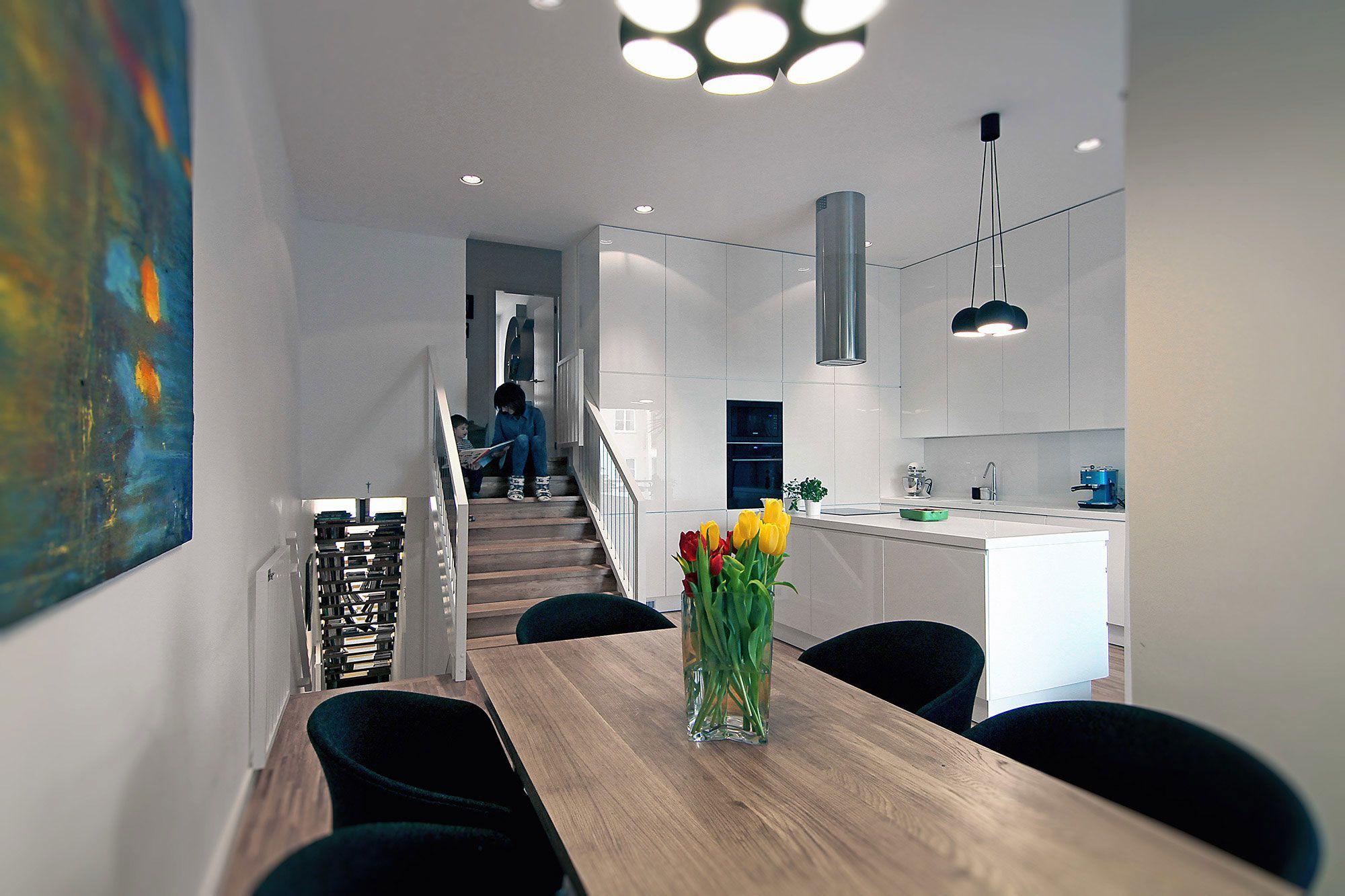 Rozany-Potok-House-Interiors-05